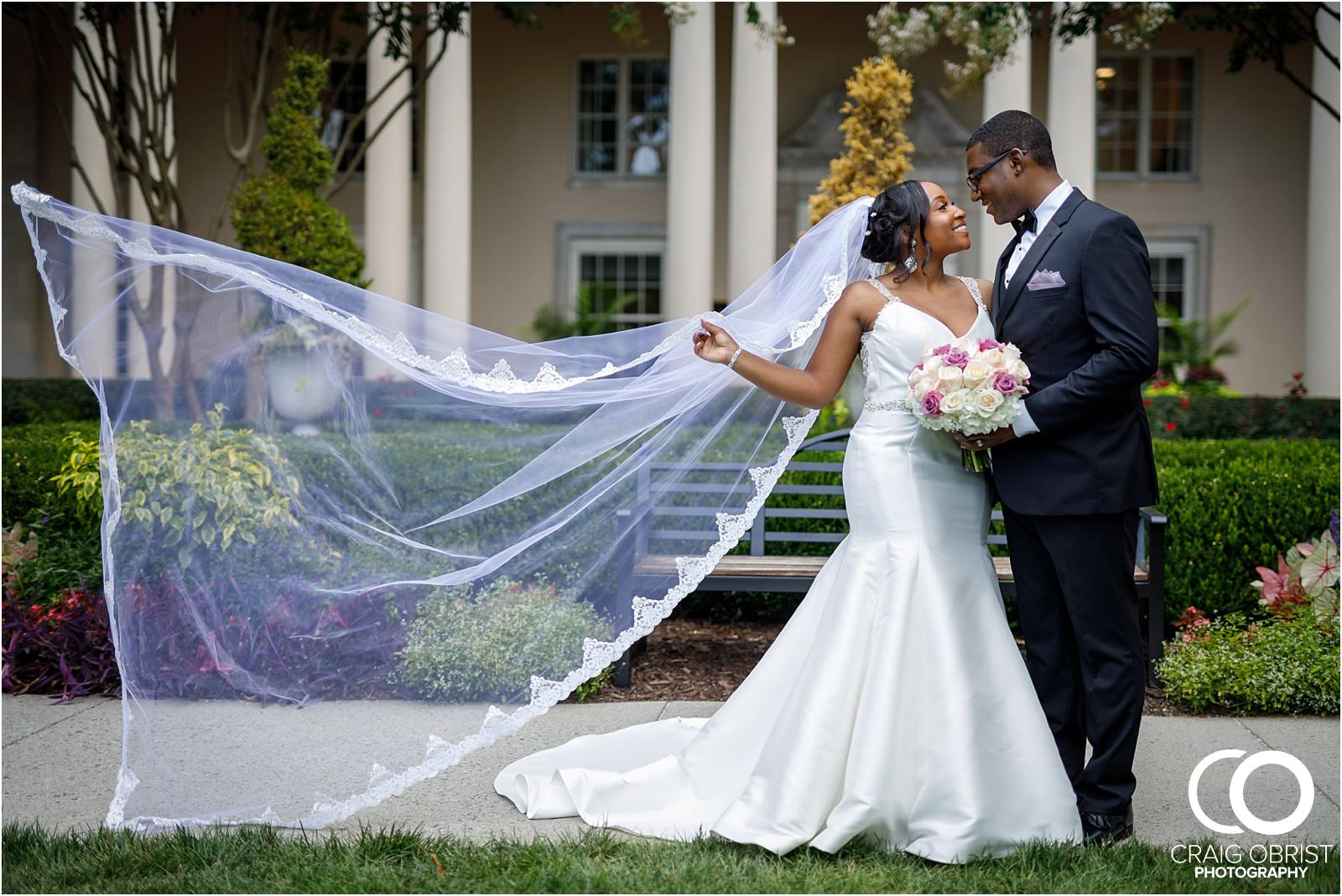 The Biltmore Ballroom Wedding Portraits Atlanta Skyline_0045.jpg