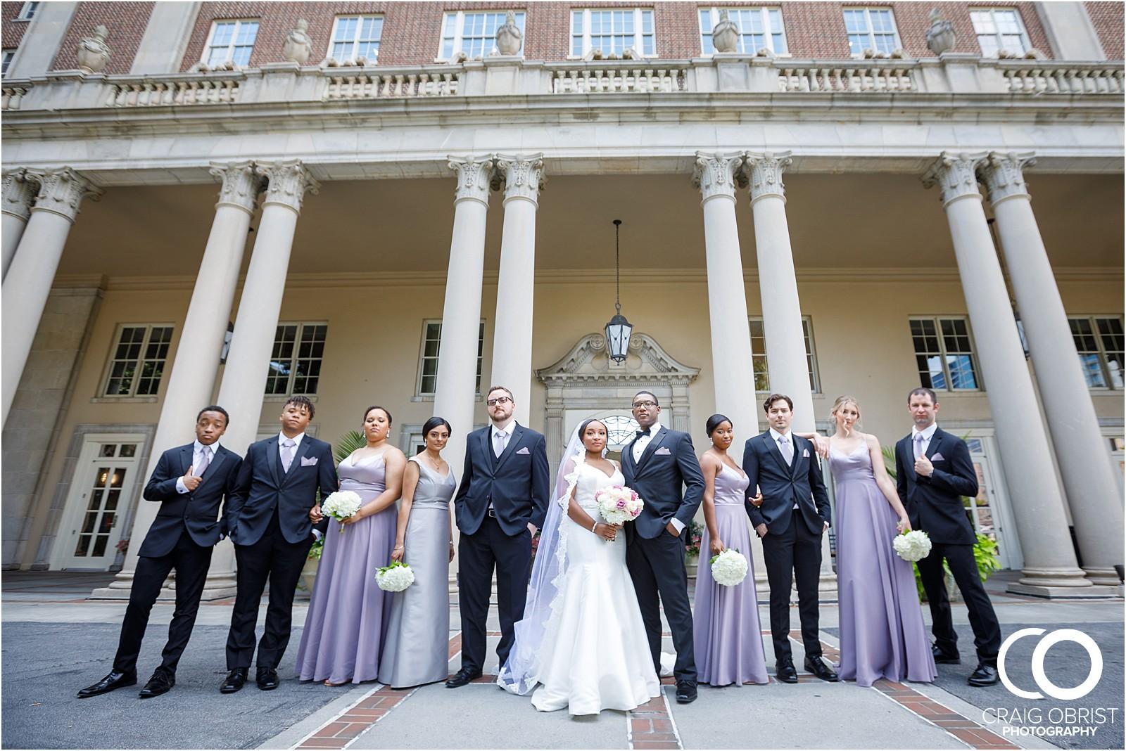 The Biltmore Ballroom Wedding Portraits Atlanta Skyline_0048.jpg