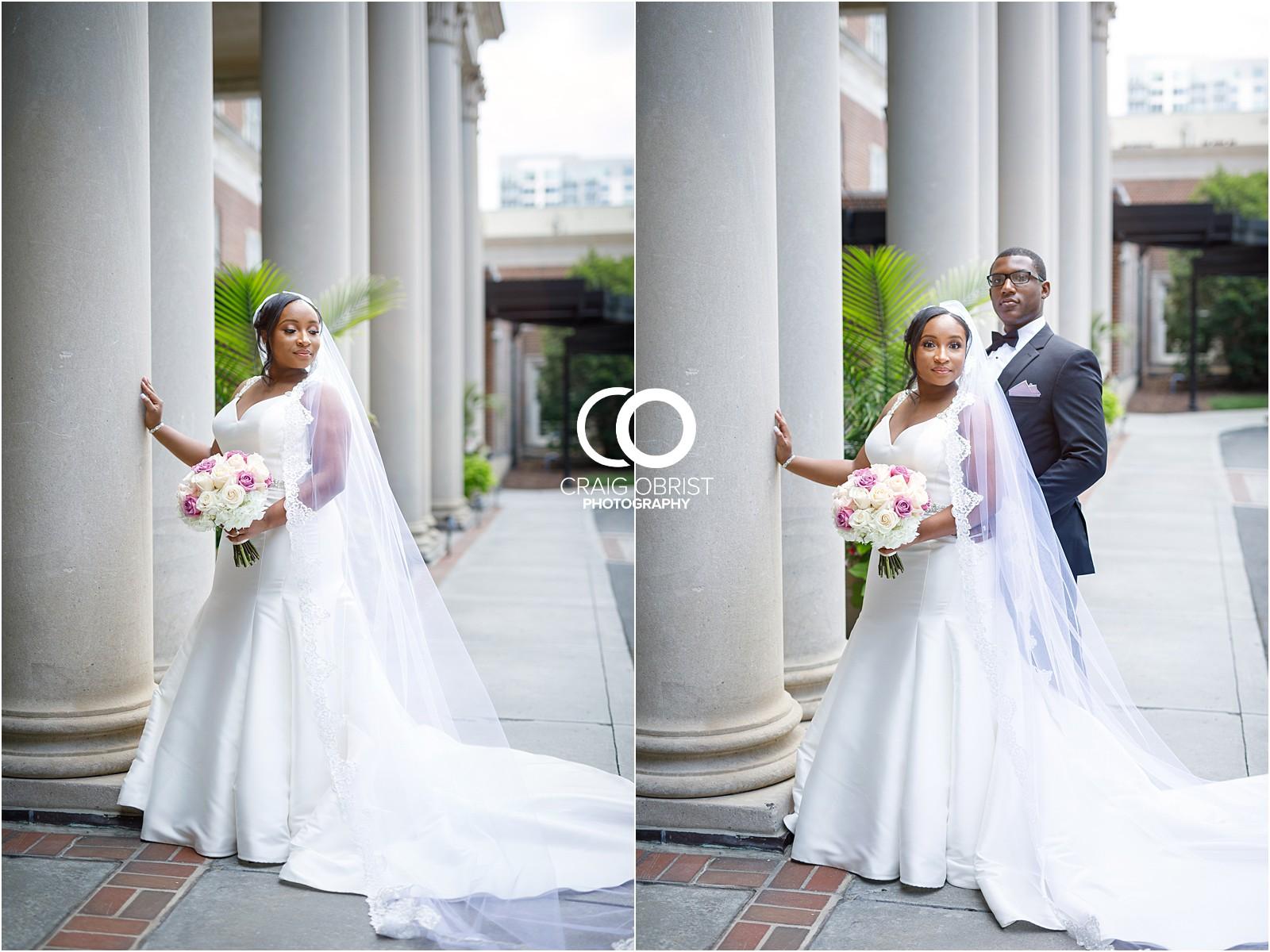 The Biltmore Ballroom Wedding Portraits Atlanta Skyline_0053.jpg