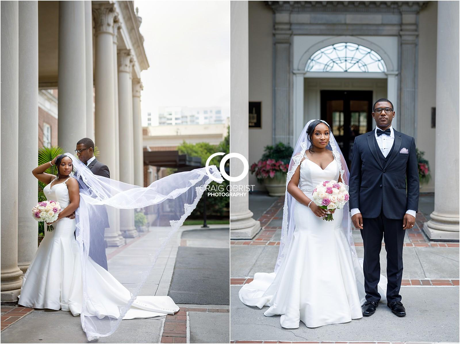 The Biltmore Ballroom Wedding Portraits Atlanta Skyline_0055.jpg