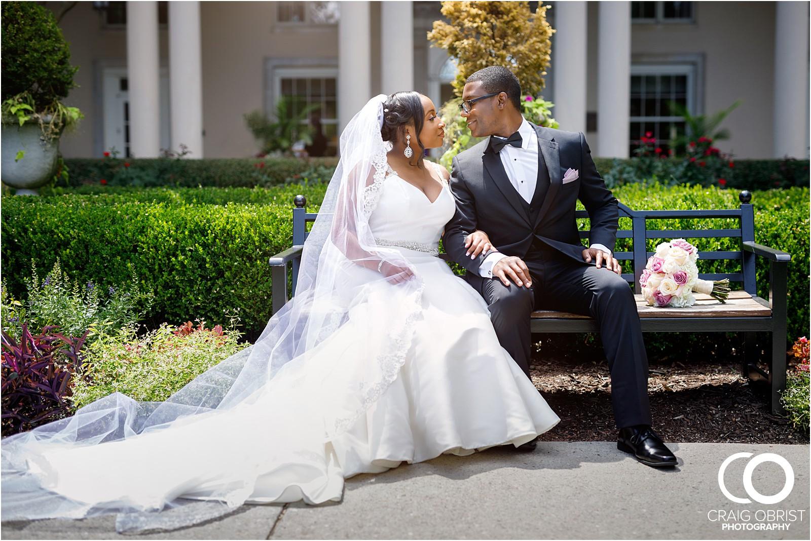 The Biltmore Ballroom Wedding Portraits Atlanta Skyline_0058.jpg