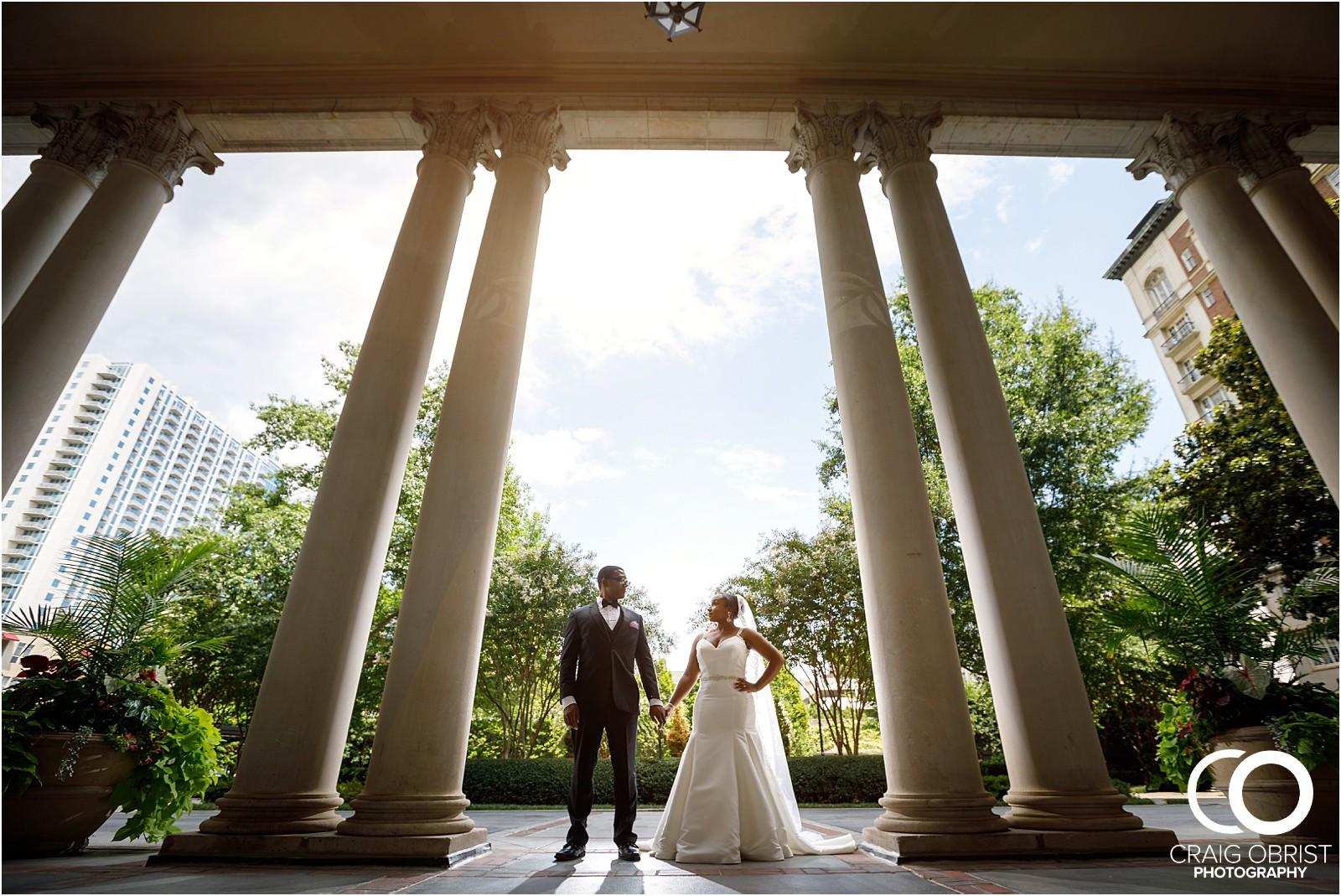 The Biltmore Ballroom Wedding Portraits Atlanta Skyline_0060.jpg