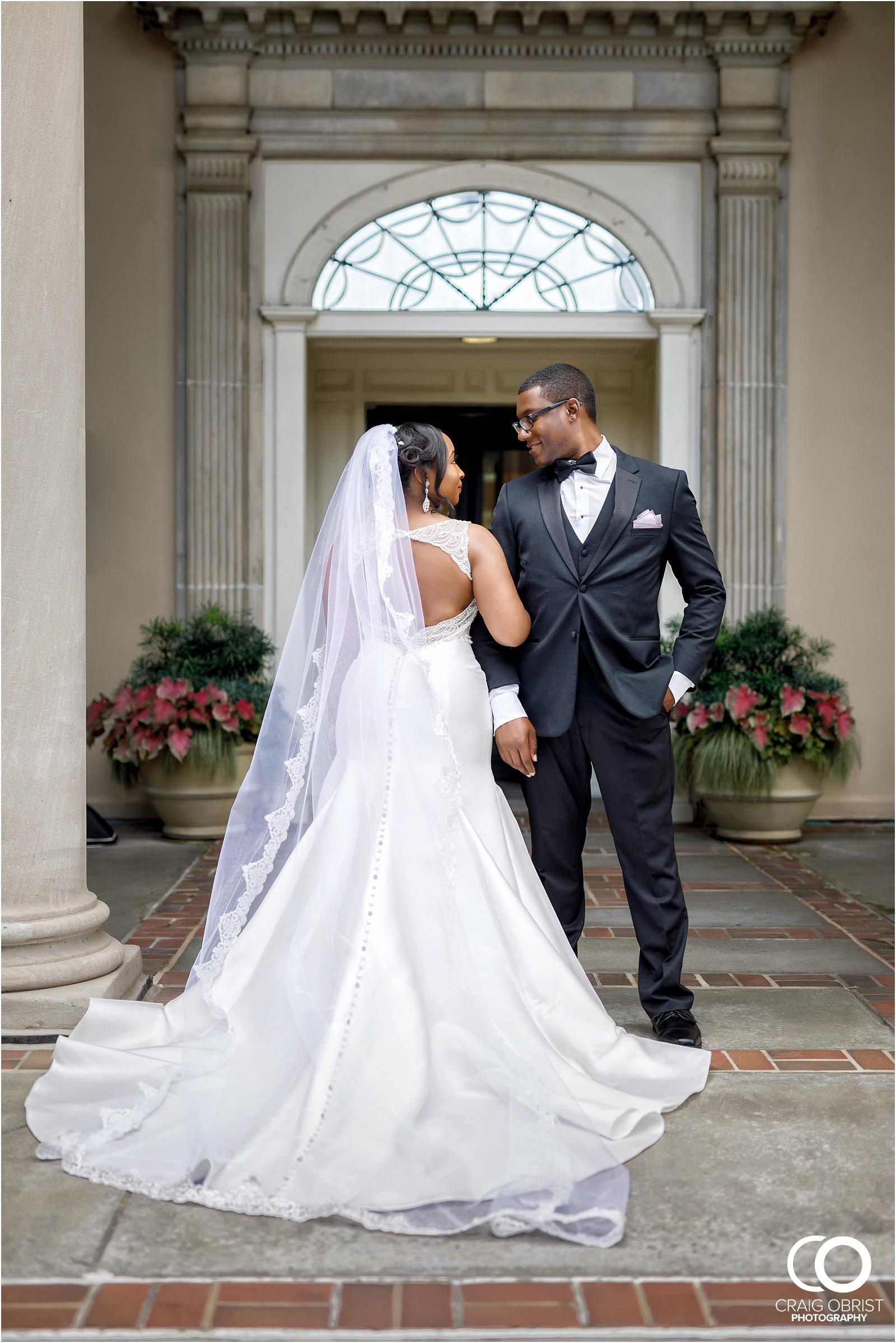 The Biltmore Ballroom Wedding Portraits Atlanta Skyline_0059.jpg