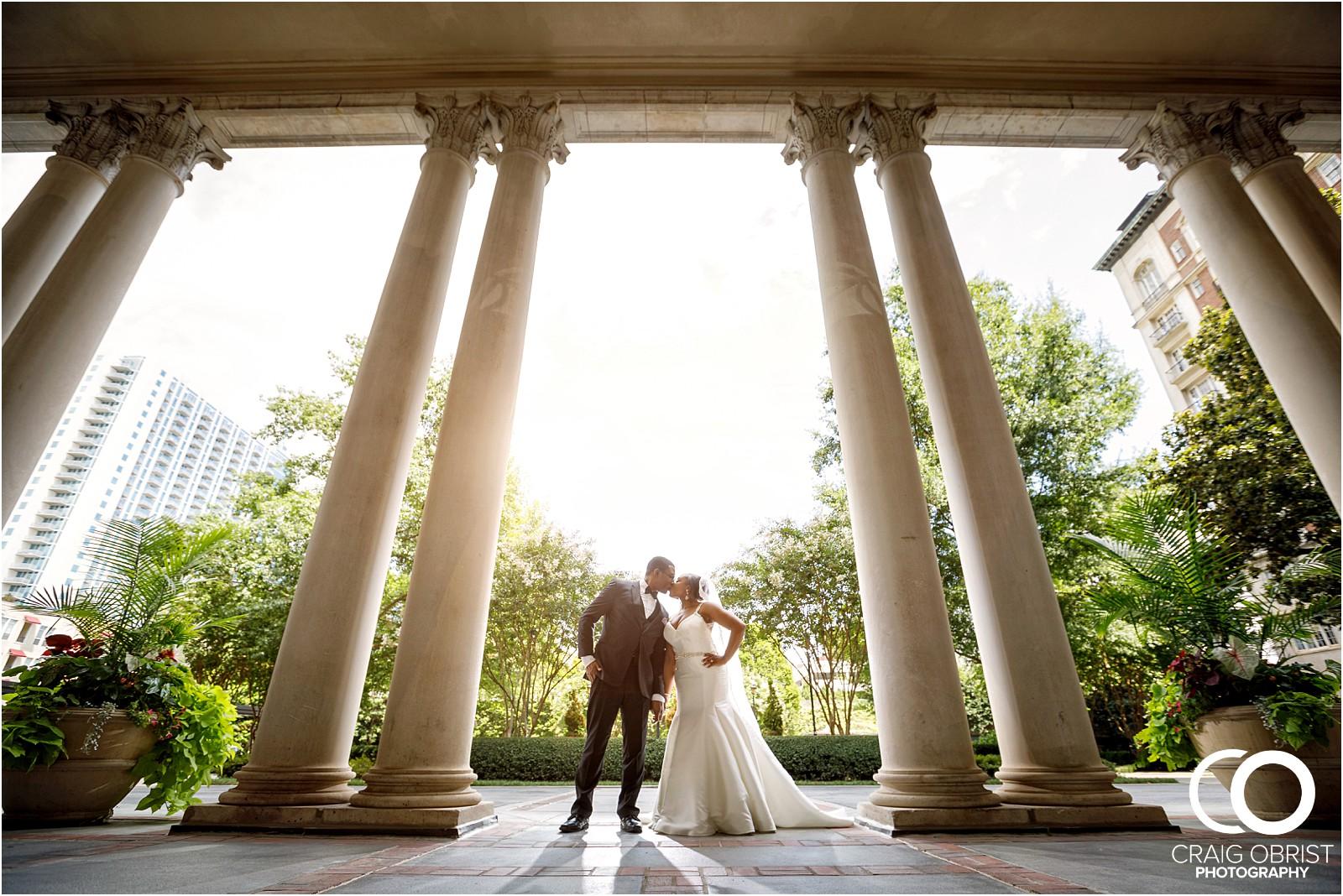 The Biltmore Ballroom Wedding Portraits Atlanta Skyline_0061.jpg