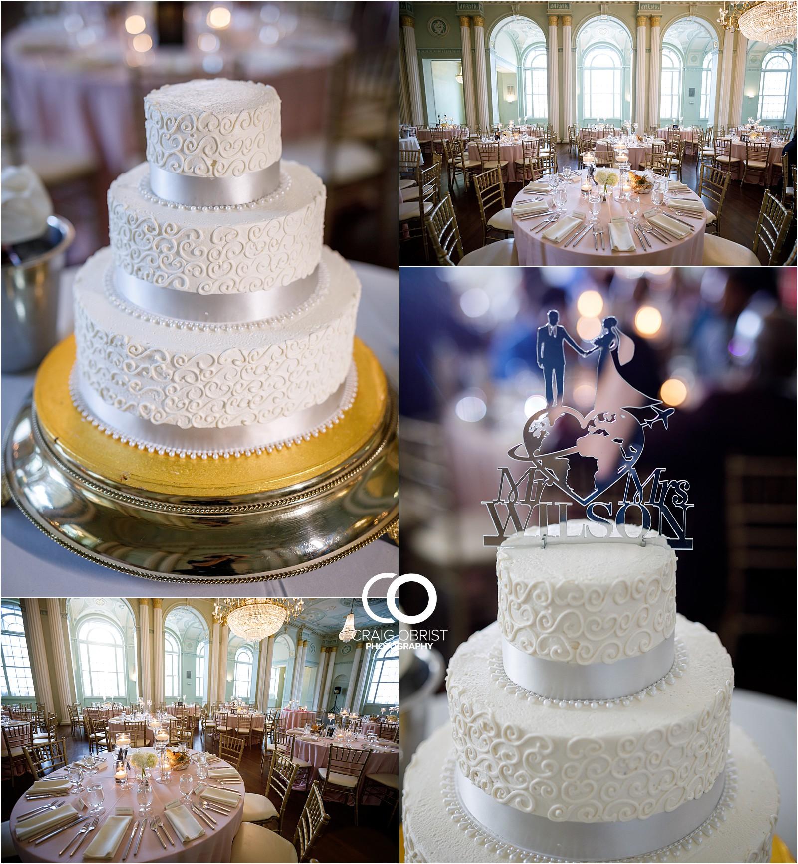 The Biltmore Ballroom Wedding Portraits Atlanta Skyline_0063.jpg