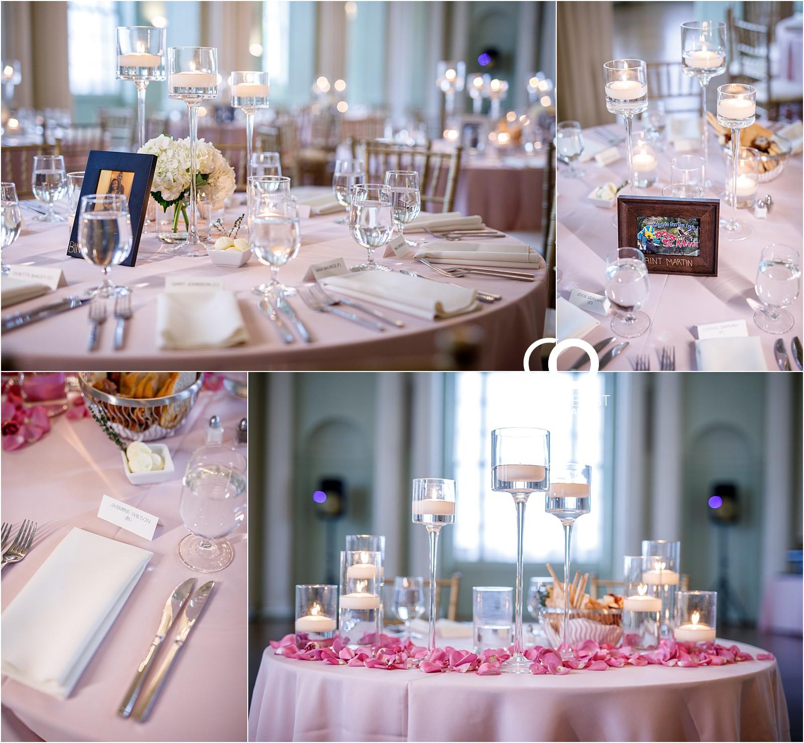 The Biltmore Ballroom Wedding Portraits Atlanta Skyline_0064.jpg