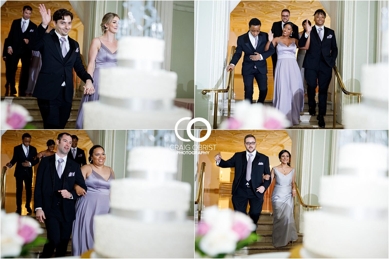 The Biltmore Ballroom Wedding Portraits Atlanta Skyline_0066.jpg