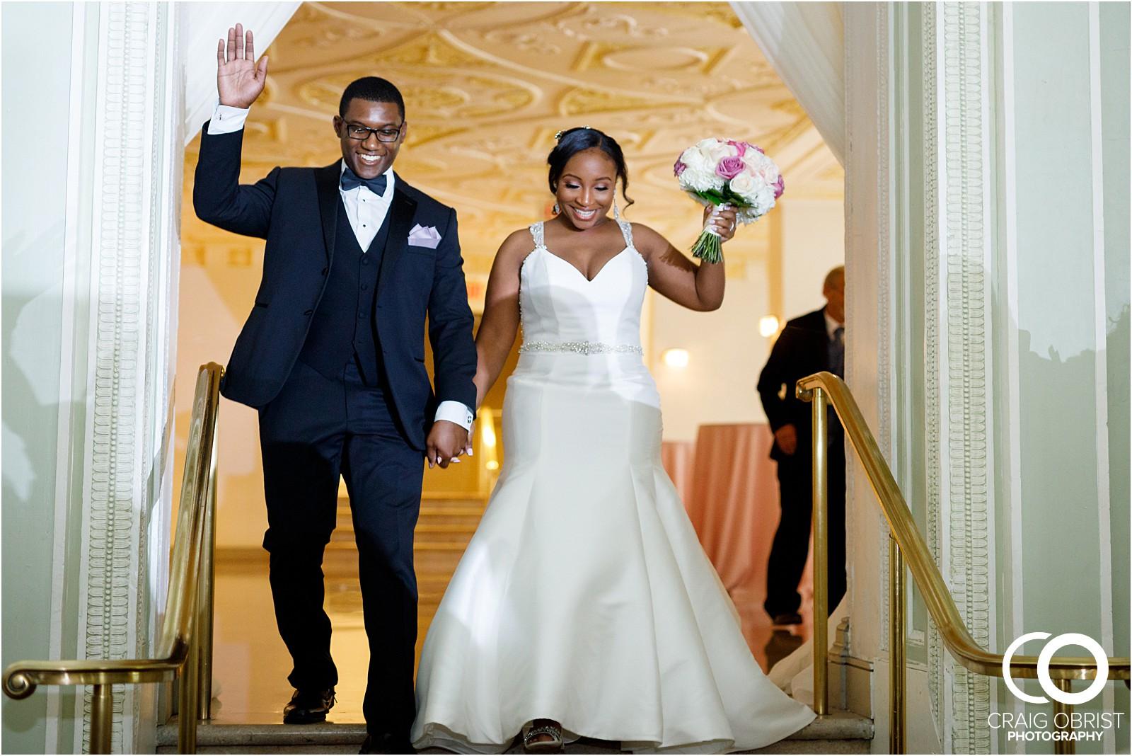 The Biltmore Ballroom Wedding Portraits Atlanta Skyline_0067.jpg
