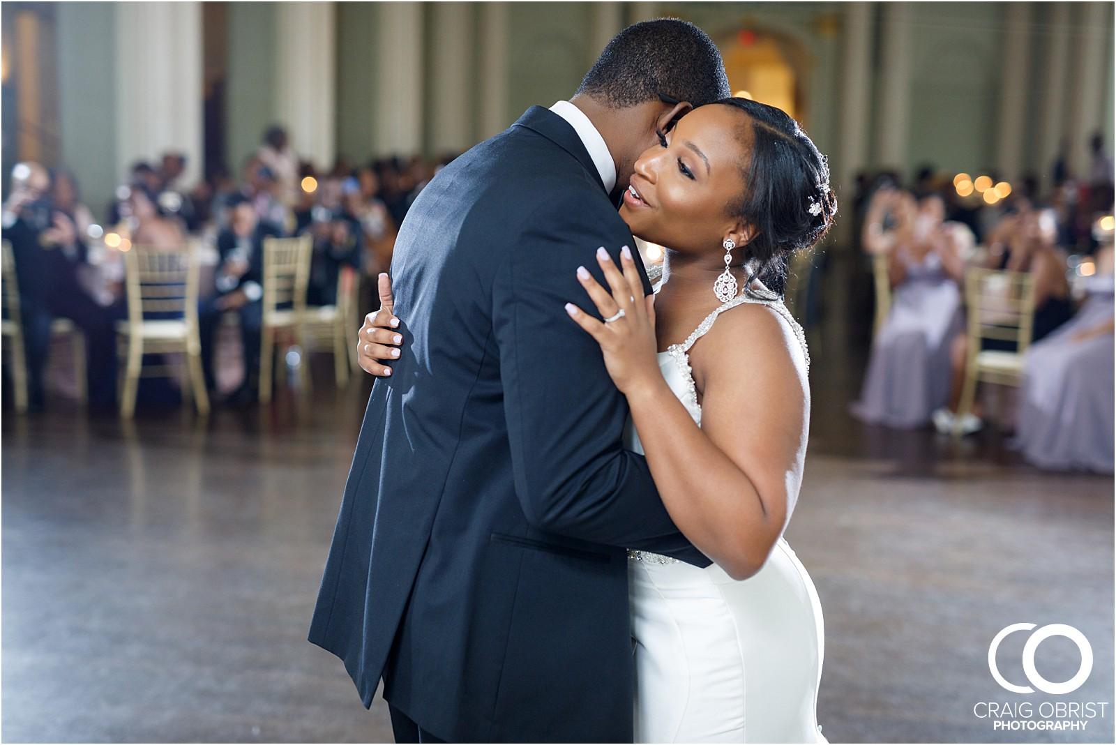 The Biltmore Ballroom Wedding Portraits Atlanta Skyline_0068.jpg