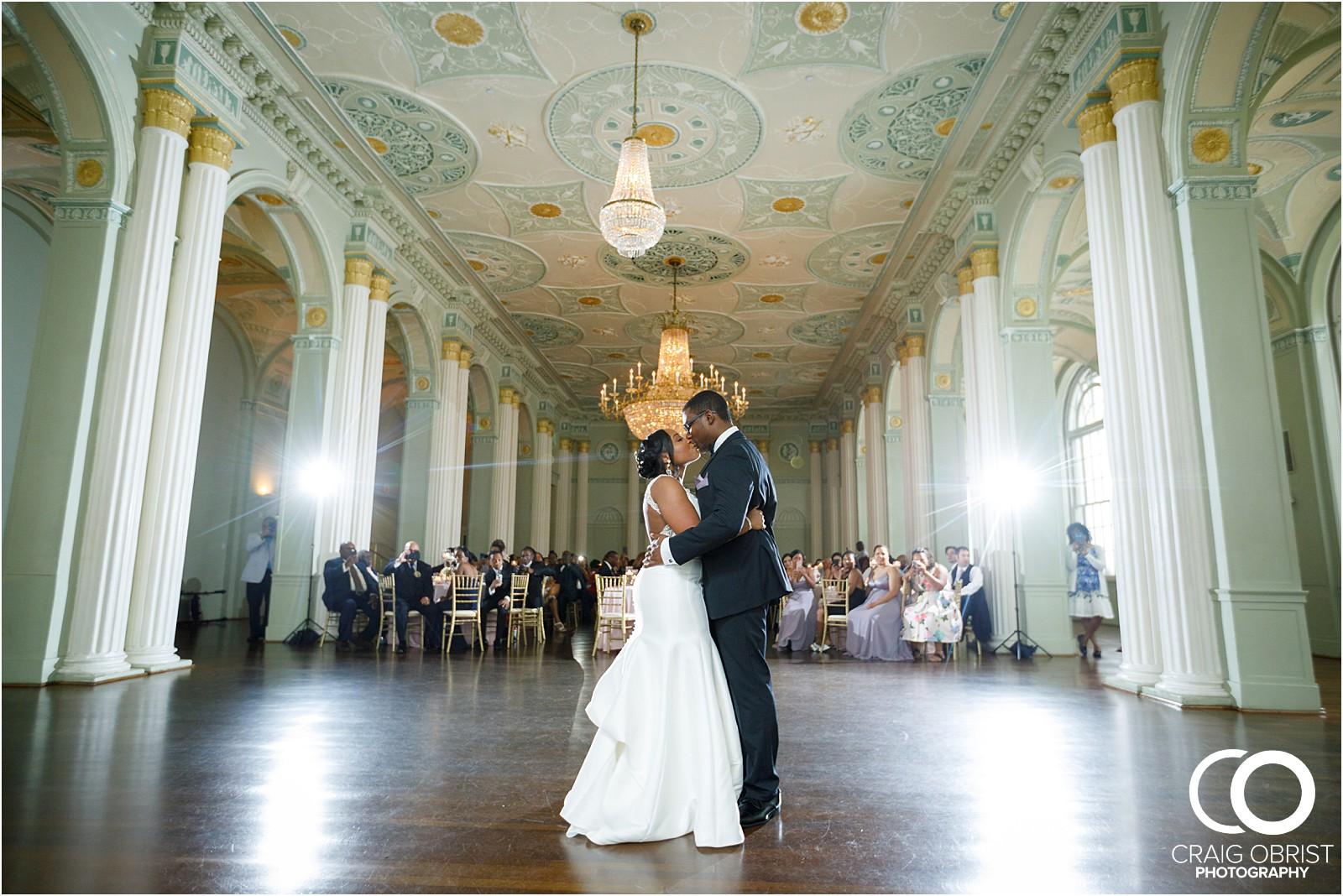 The Biltmore Ballroom Wedding Portraits Atlanta Skyline_0069.jpg