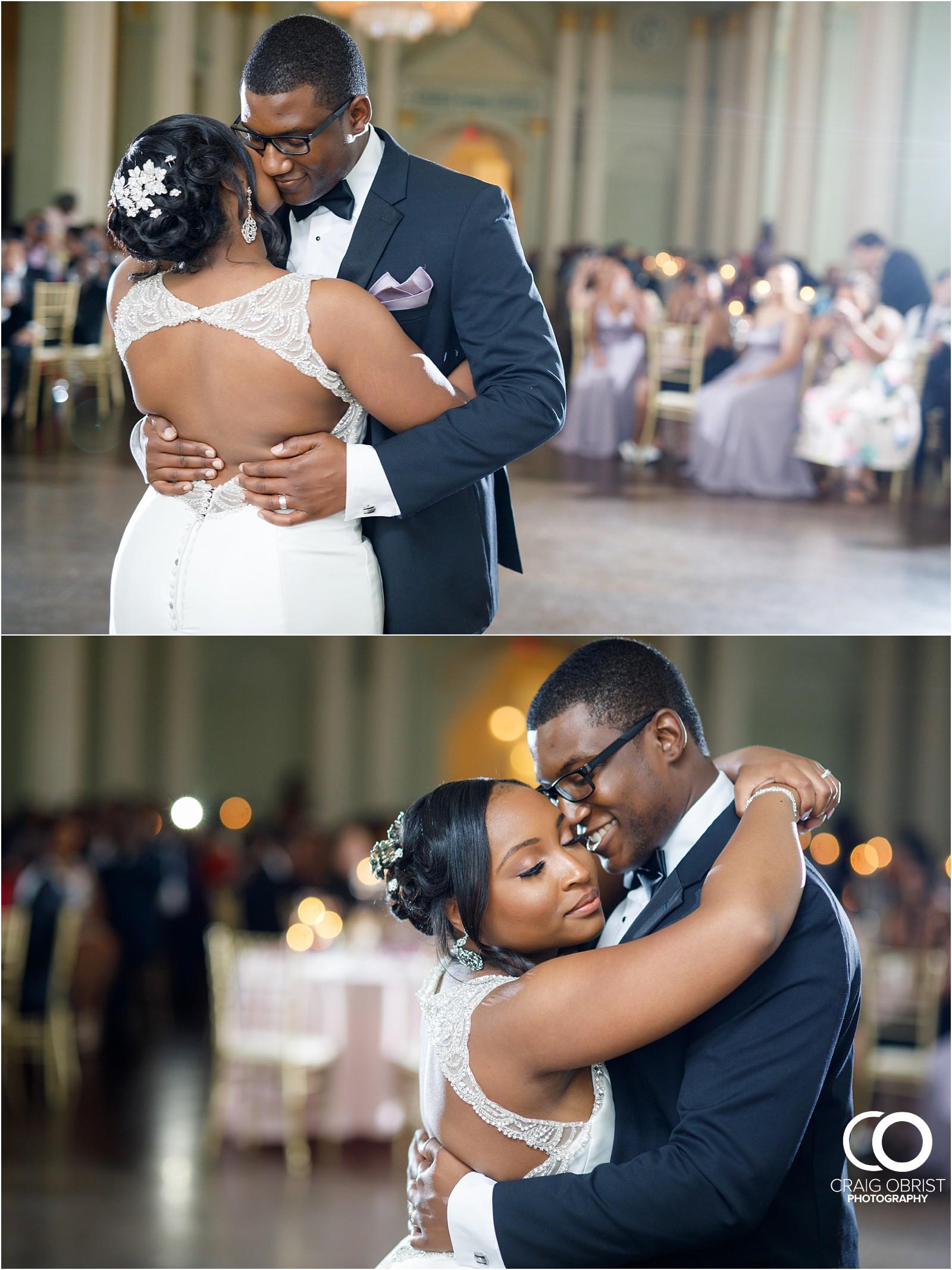 The Biltmore Ballroom Wedding Portraits Atlanta Skyline_0070.jpg