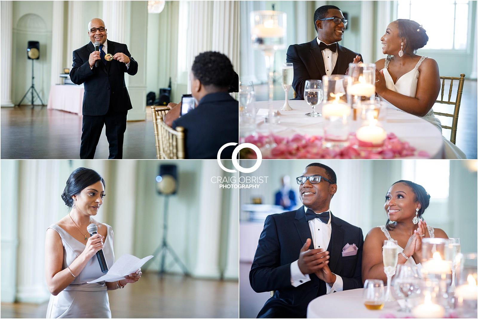 The Biltmore Ballroom Wedding Portraits Atlanta Skyline_0072.jpg