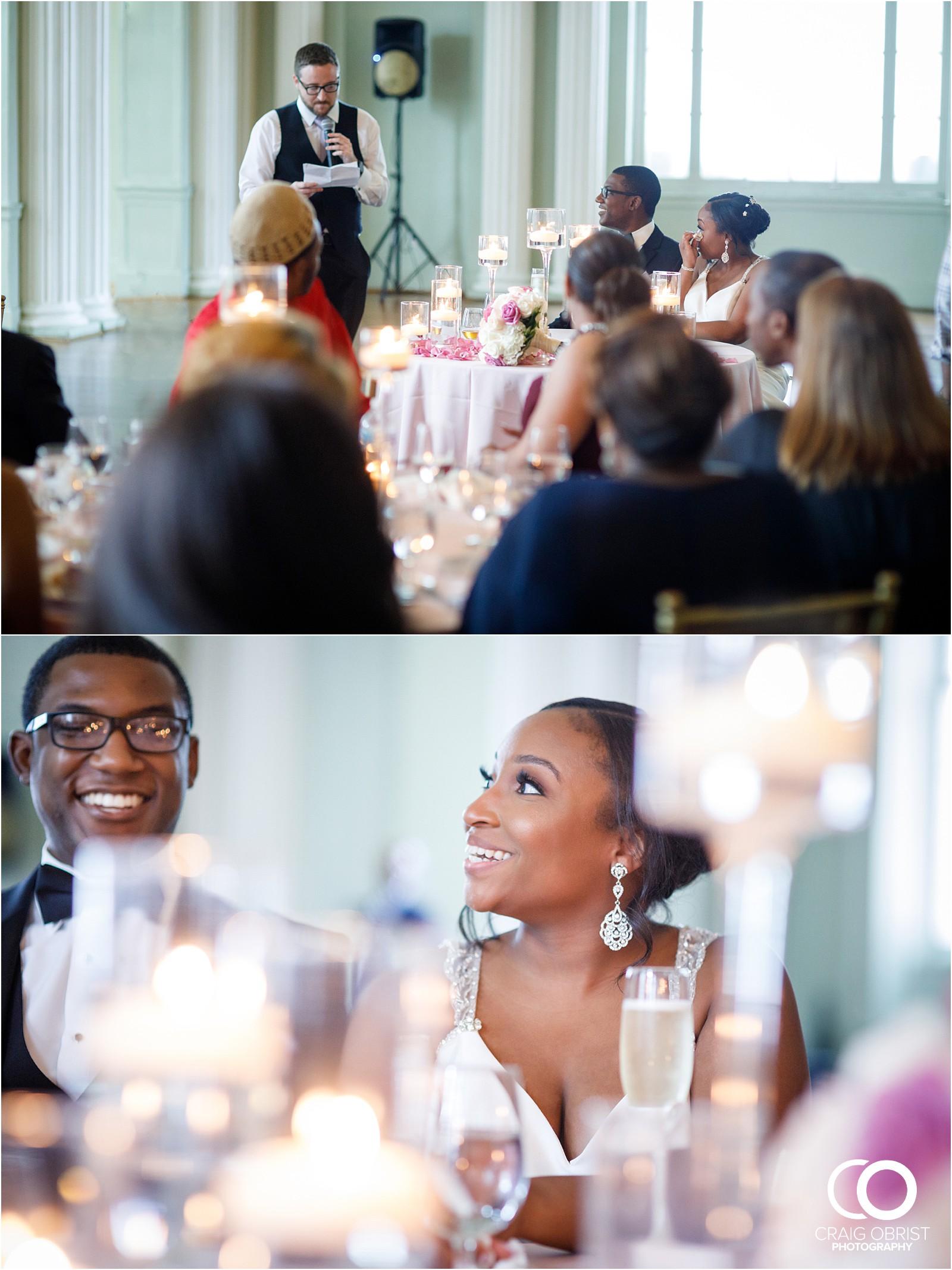 The Biltmore Ballroom Wedding Portraits Atlanta Skyline_0073.jpg