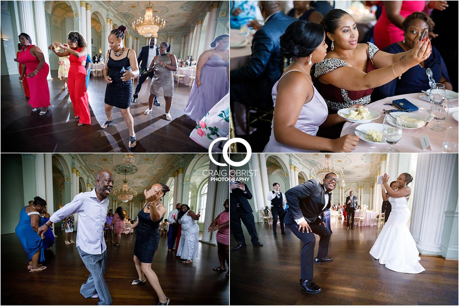 The Biltmore Ballroom Wedding Portraits Atlanta Skyline_0074.jpg