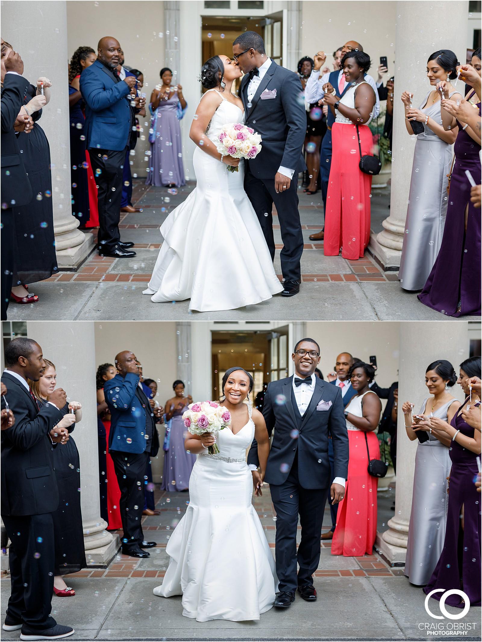The Biltmore Ballroom Wedding Portraits Atlanta Skyline_0075.jpg
