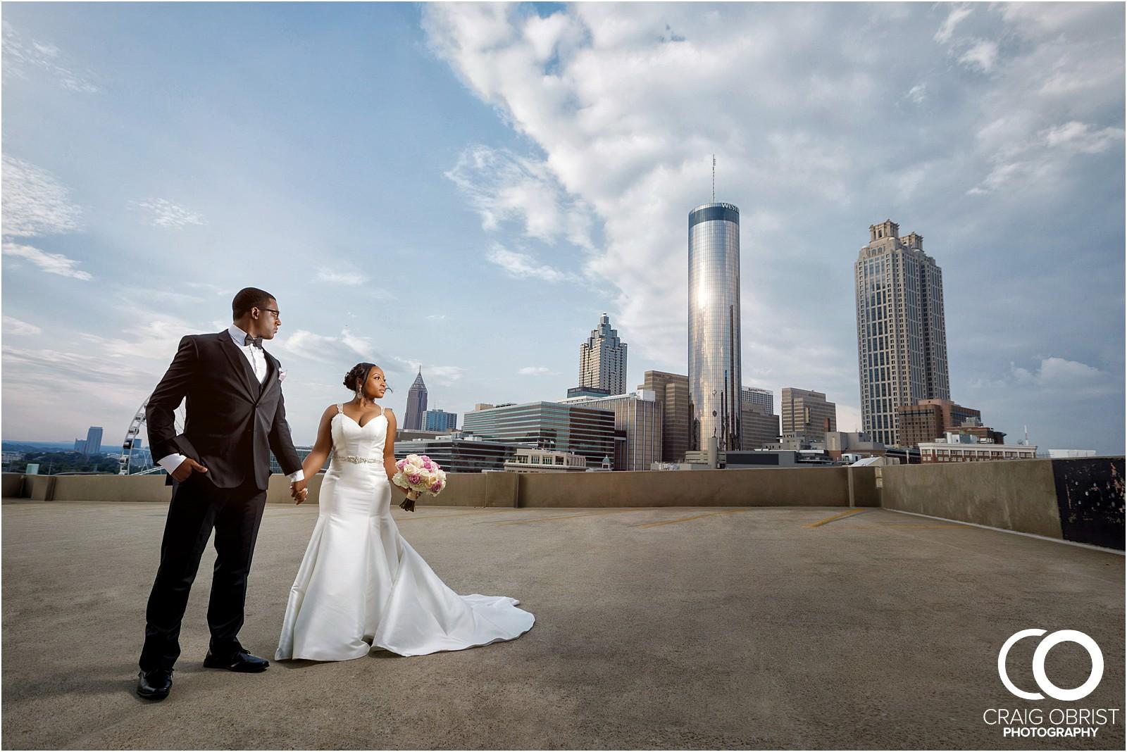 The Biltmore Ballroom Wedding Portraits Atlanta Skyline_0078.jpg
