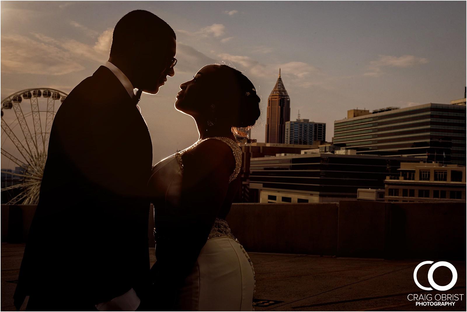 The Biltmore Ballroom Wedding Portraits Atlanta Skyline_0079.jpg