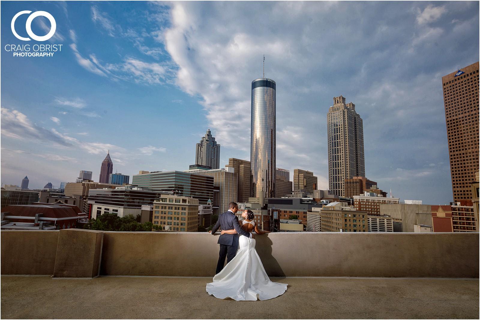 The Biltmore Ballroom Wedding Portraits Atlanta Skyline_0080.jpg