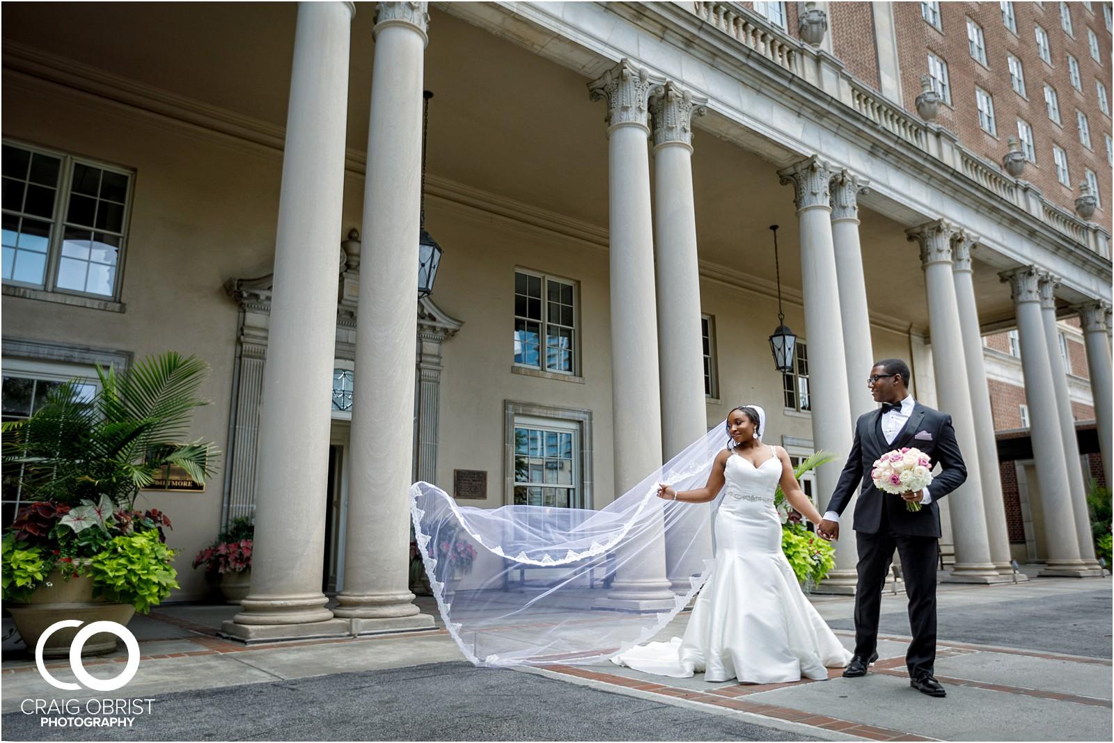 The Biltmore Ballroom Wedding Portraits Atlanta Skyline_0056.jpg