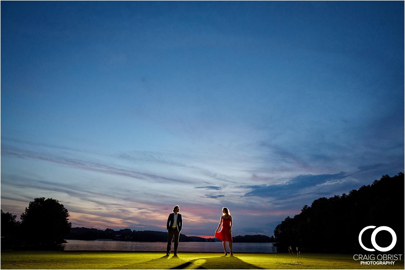 Lake Lanier Islands Engagement Wedding Portraits Dock_0030.jpg
