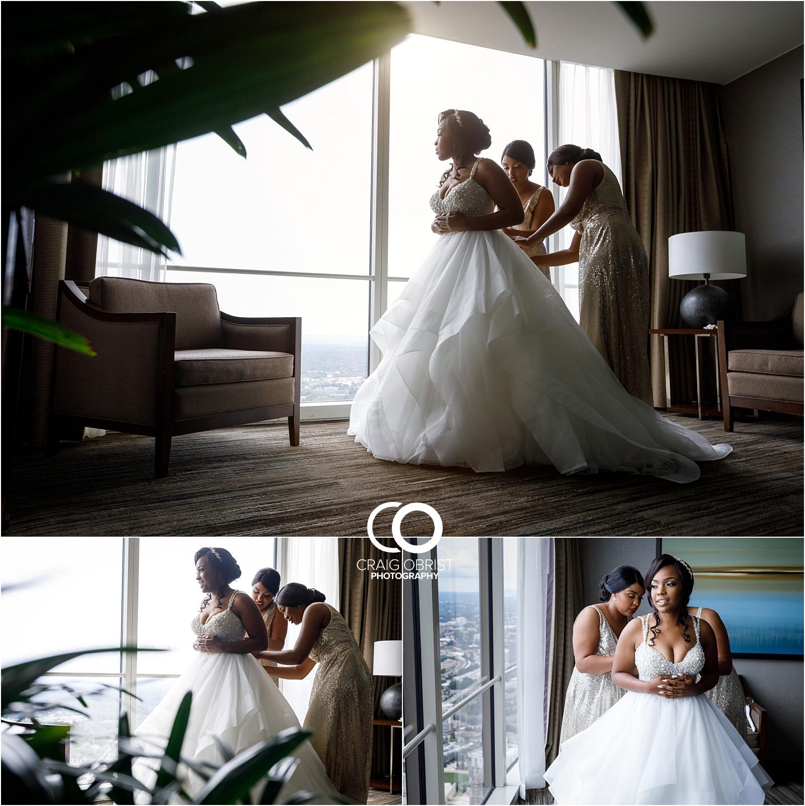 200 peachtree southern exchange wedding portraits atlanta skyline_0009.jpg