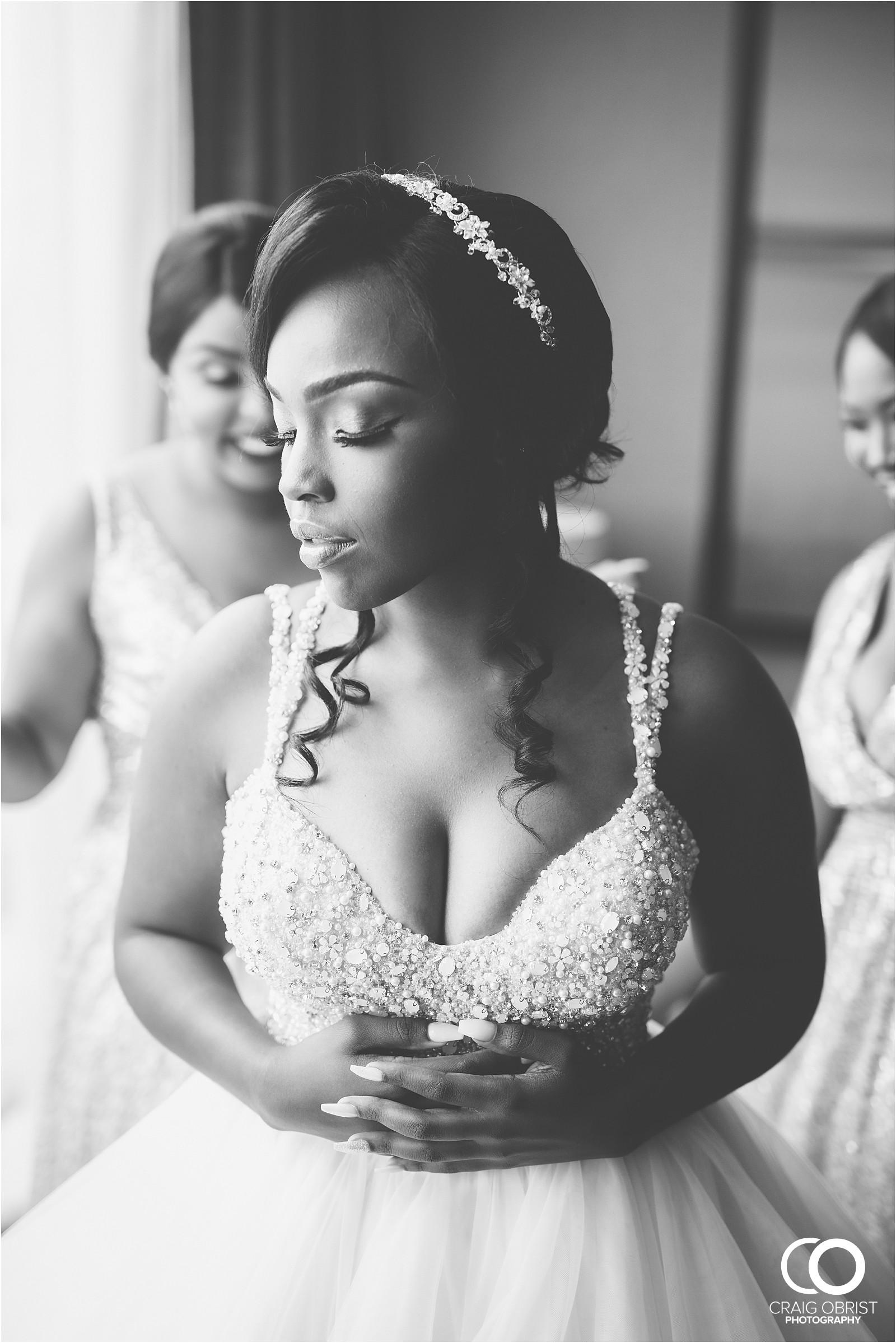 200 peachtree southern exchange wedding portraits atlanta skyline_0010.jpg
