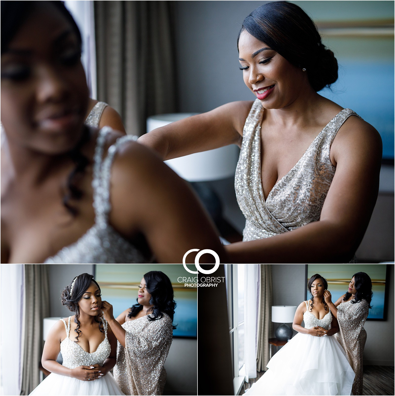 200 peachtree southern exchange wedding portraits atlanta skyline_0011.jpg