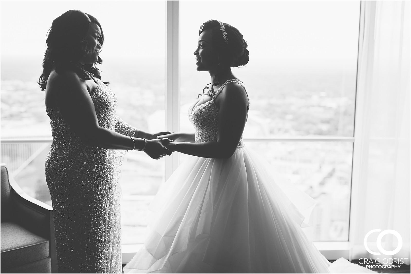 200 peachtree southern exchange wedding portraits atlanta skyline_0013.jpg