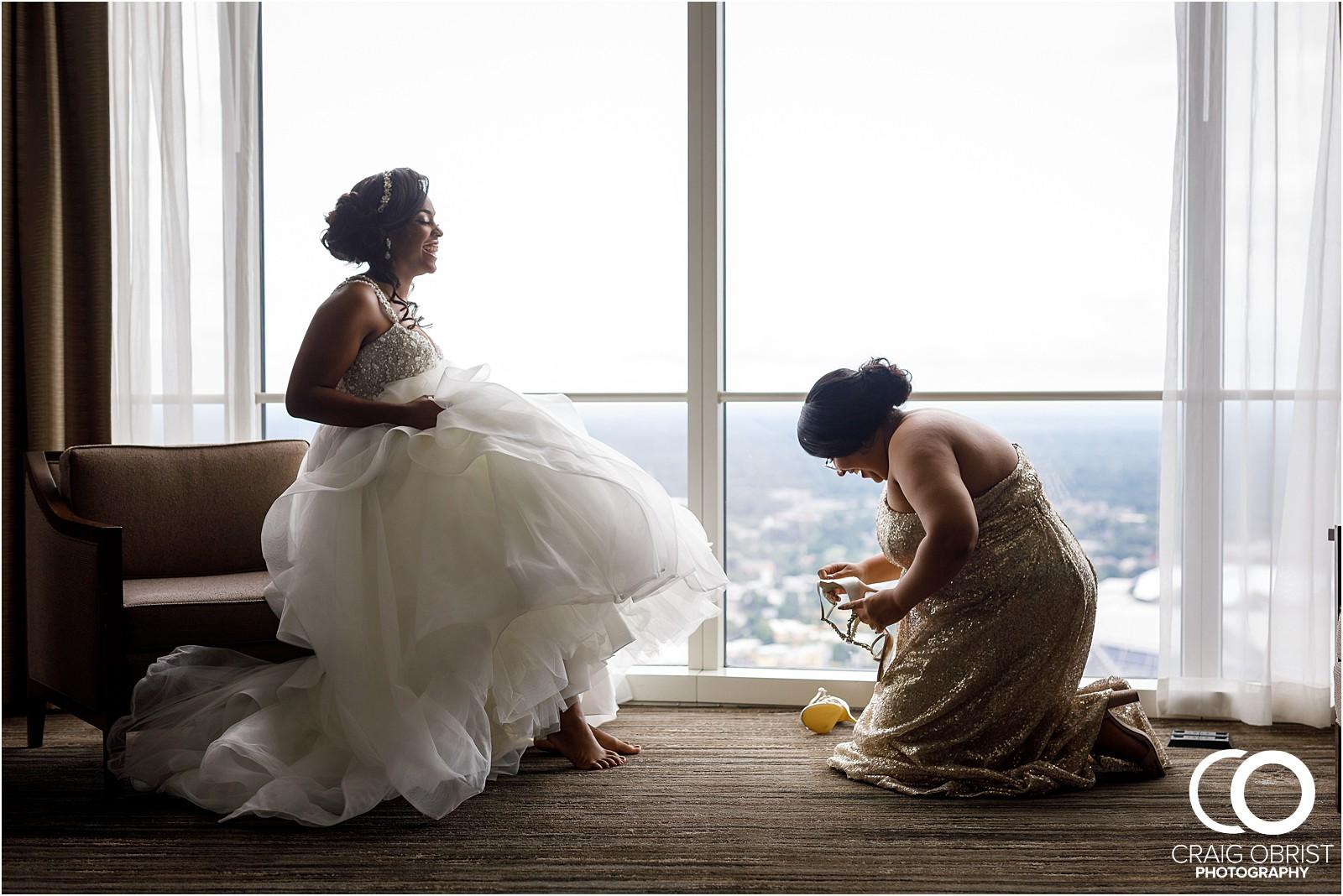 200 peachtree southern exchange wedding portraits atlanta skyline_0012.jpg