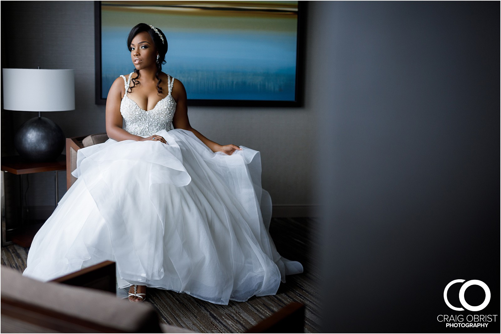 200 peachtree southern exchange wedding portraits atlanta skyline_0015.jpg