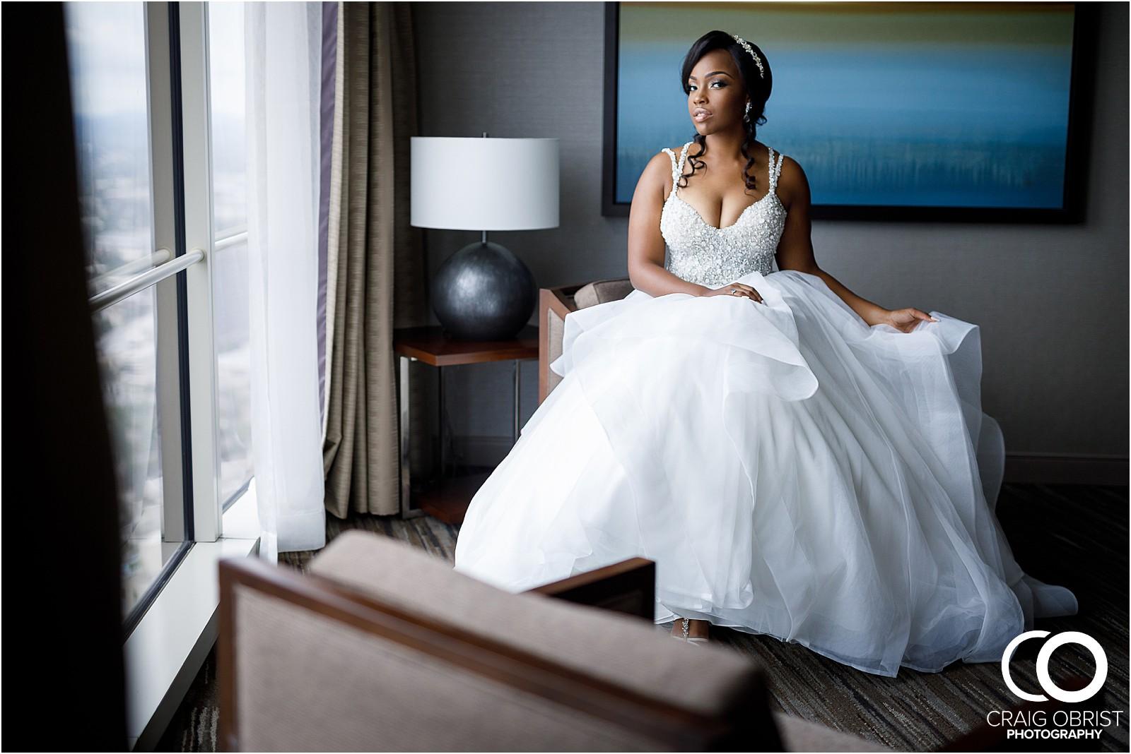 200 peachtree southern exchange wedding portraits atlanta skyline_0016.jpg