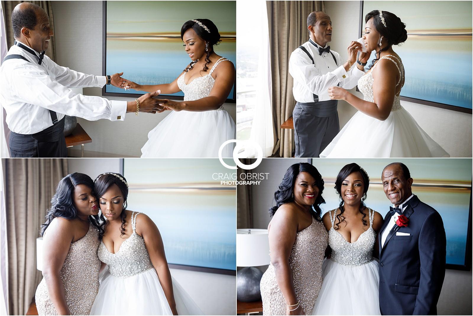 200 peachtree southern exchange wedding portraits atlanta skyline_0020.jpg