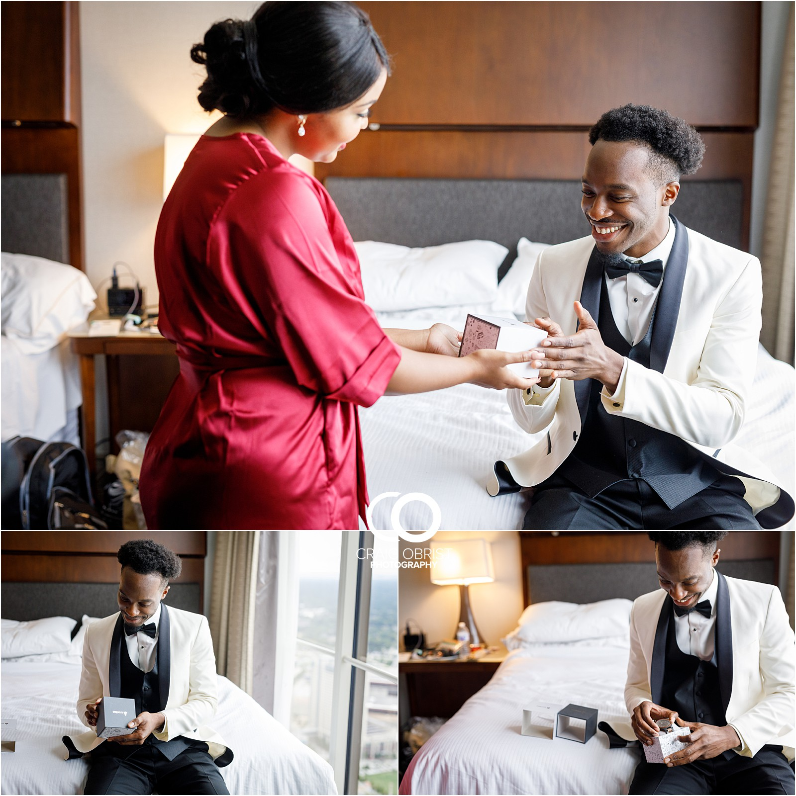 200 peachtree southern exchange wedding portraits atlanta skyline_0024.jpg