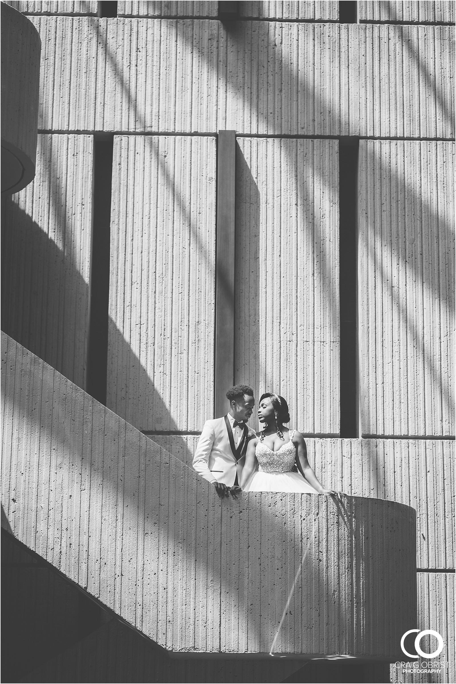 200 peachtree southern exchange wedding portraits atlanta skyline_0035.jpg
