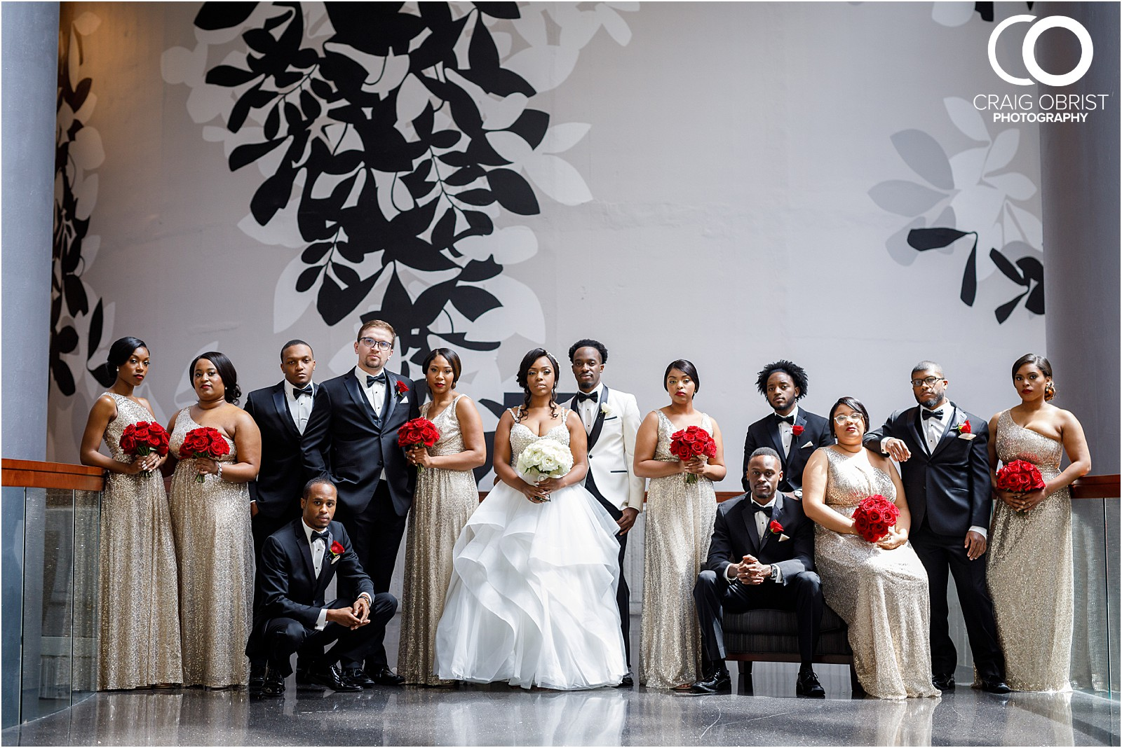 200 peachtree southern exchange wedding portraits atlanta skyline_0039.jpg