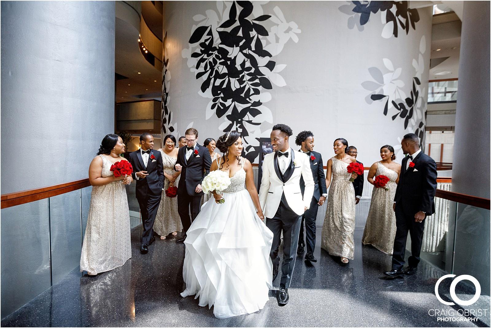200 peachtree southern exchange wedding portraits atlanta skyline_0041.jpg