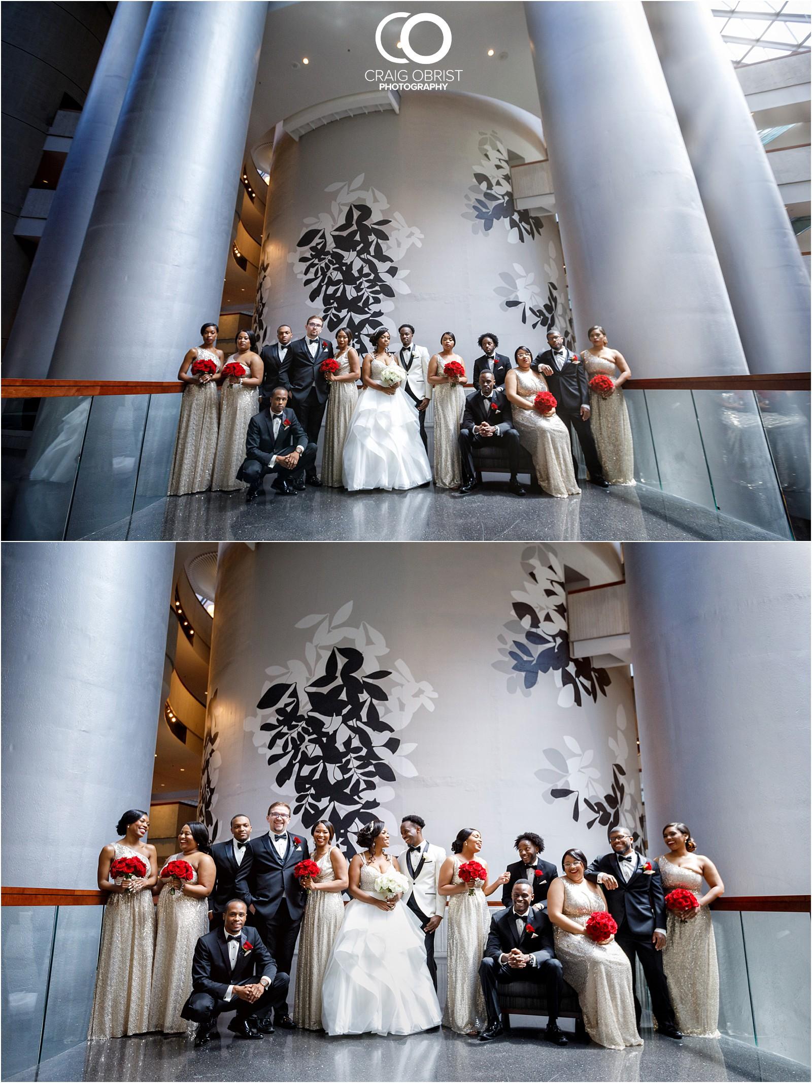 200 peachtree southern exchange wedding portraits atlanta skyline_0040.jpg