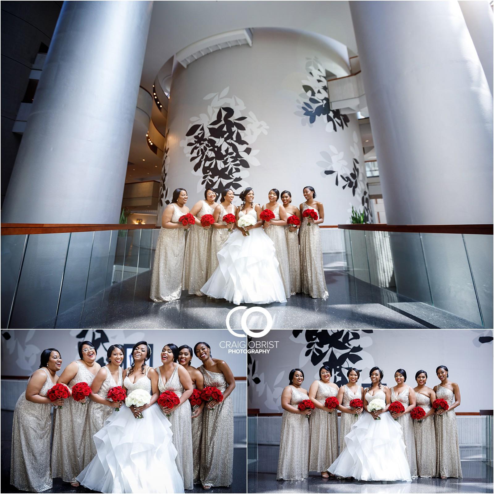 200 peachtree southern exchange wedding portraits atlanta skyline_0042.jpg