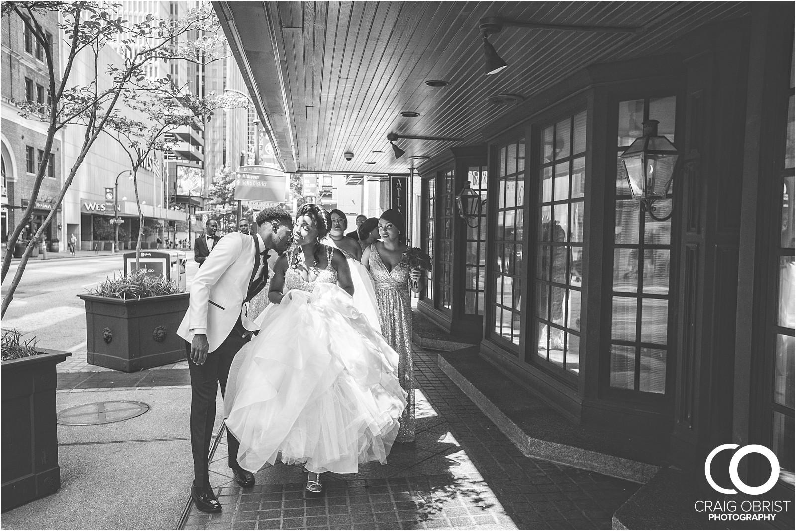 200 peachtree southern exchange wedding portraits atlanta skyline_0046.jpg