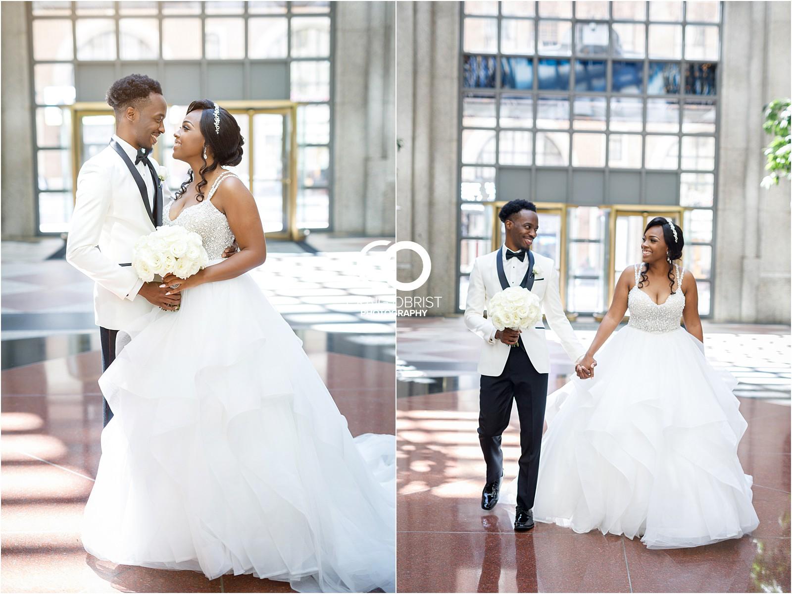 200 peachtree southern exchange wedding portraits atlanta skyline_0047.jpg