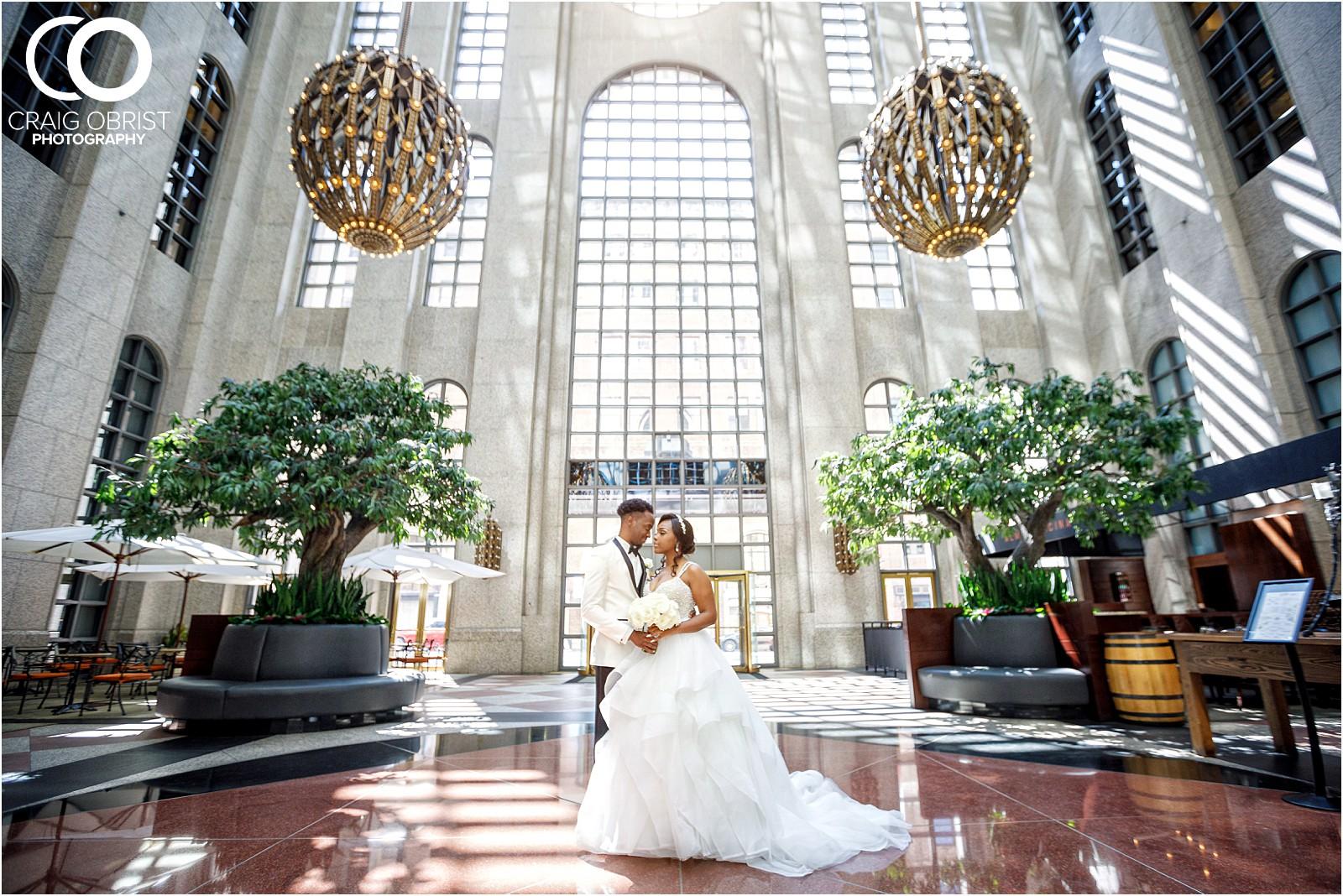 200 peachtree southern exchange wedding portraits atlanta skyline_0048.jpg