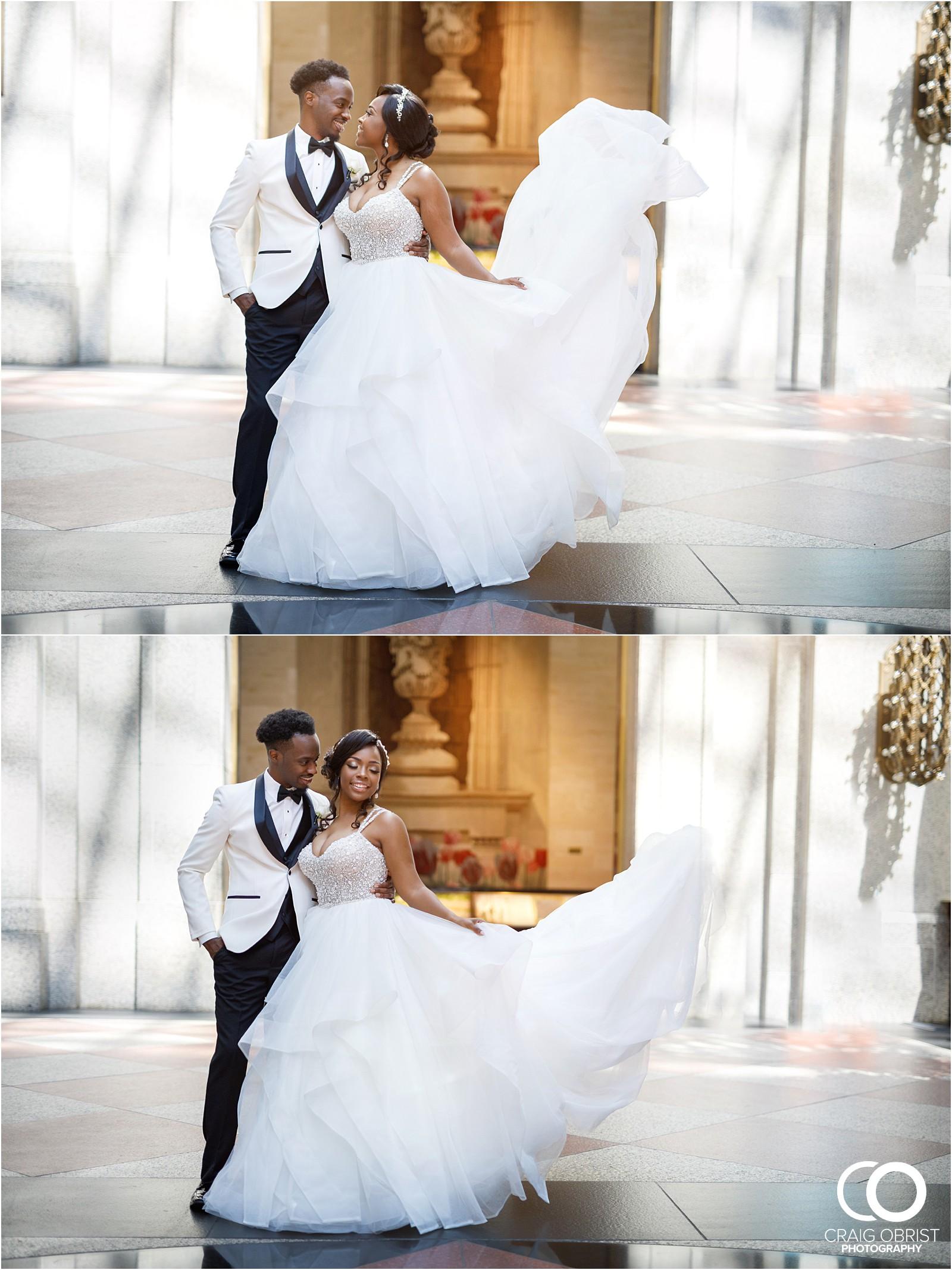 200 peachtree southern exchange wedding portraits atlanta skyline_0050.jpg