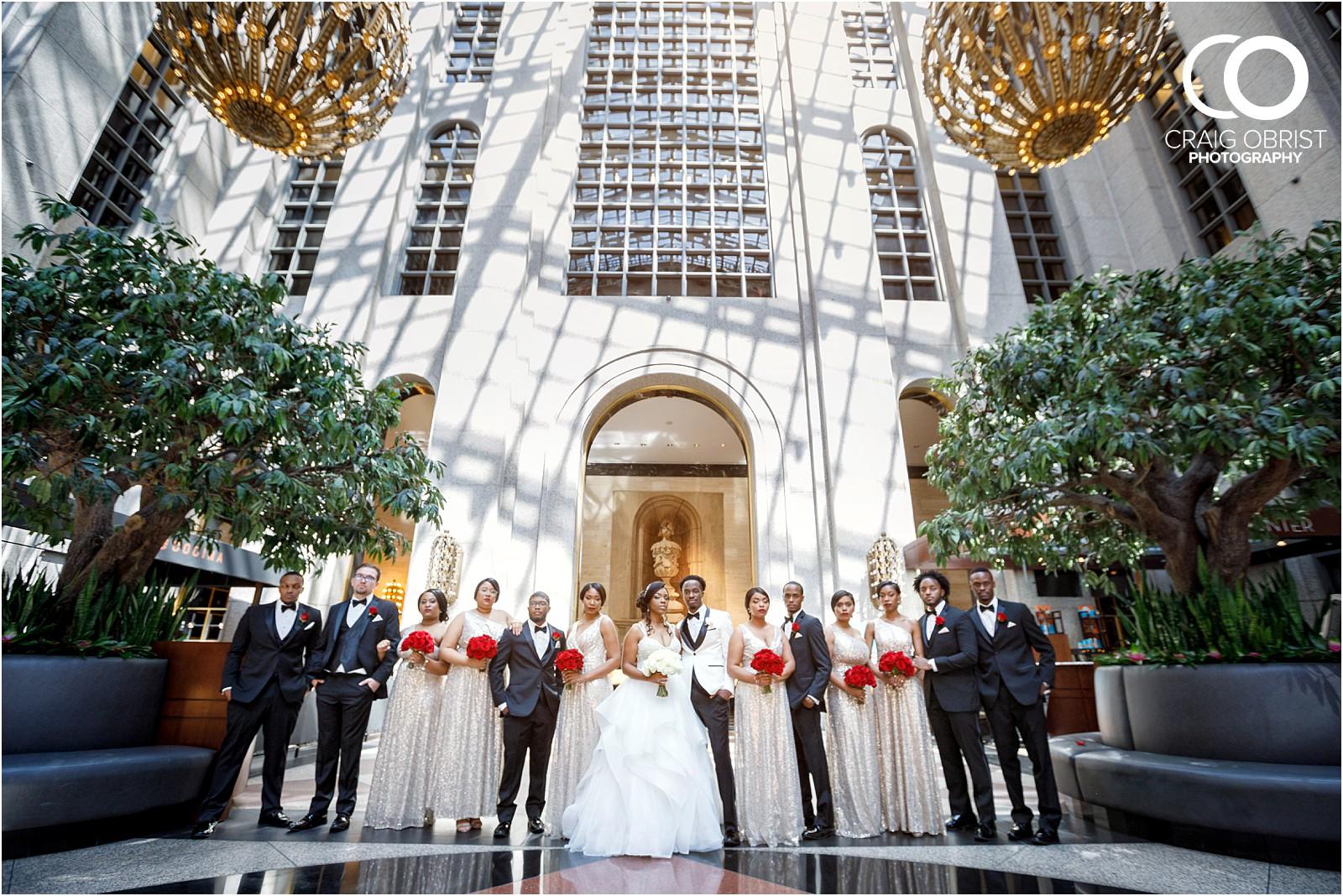 200 peachtree southern exchange wedding portraits atlanta skyline_0052.jpg