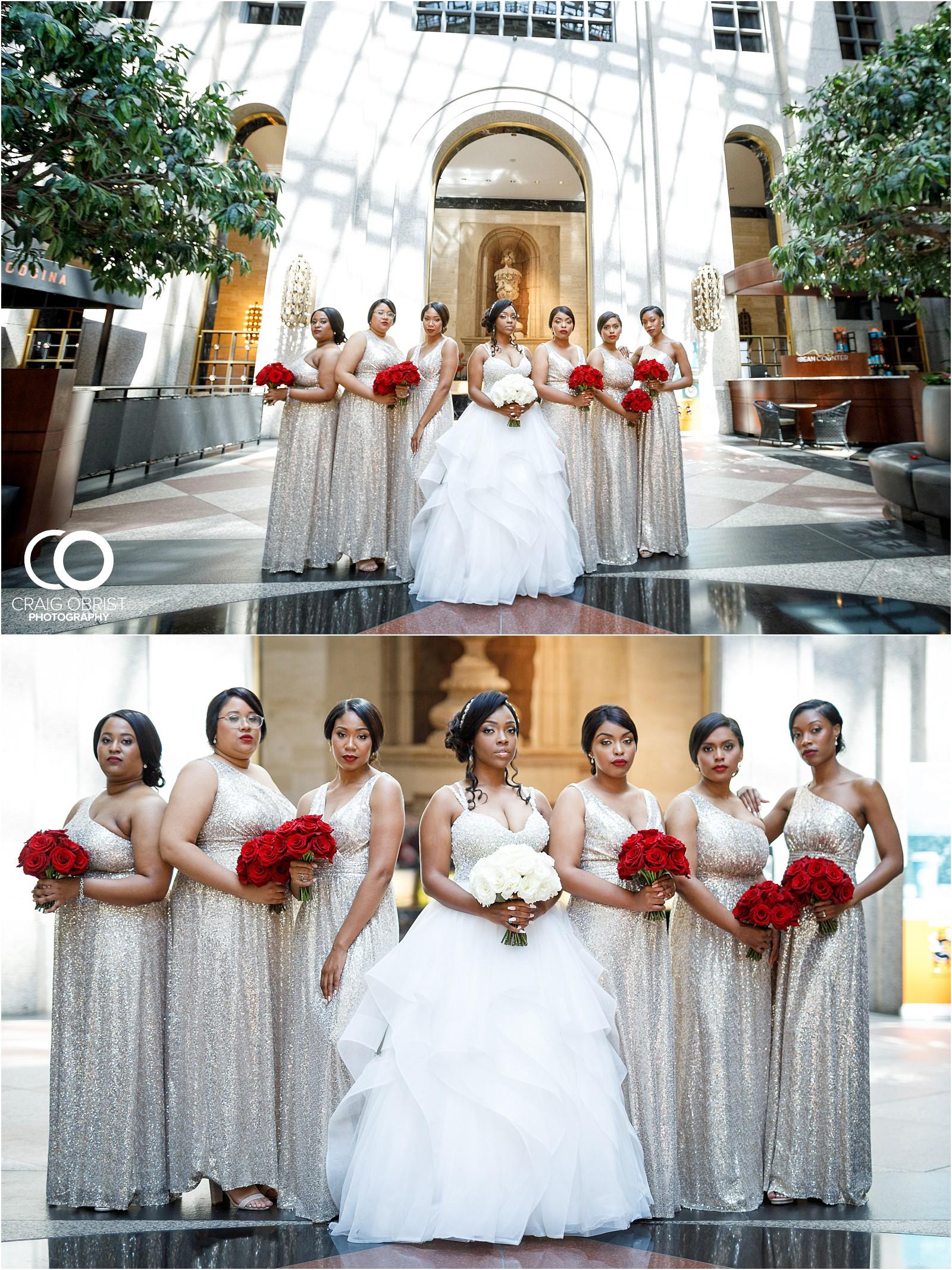 200 peachtree southern exchange wedding portraits atlanta skyline_0053.jpg