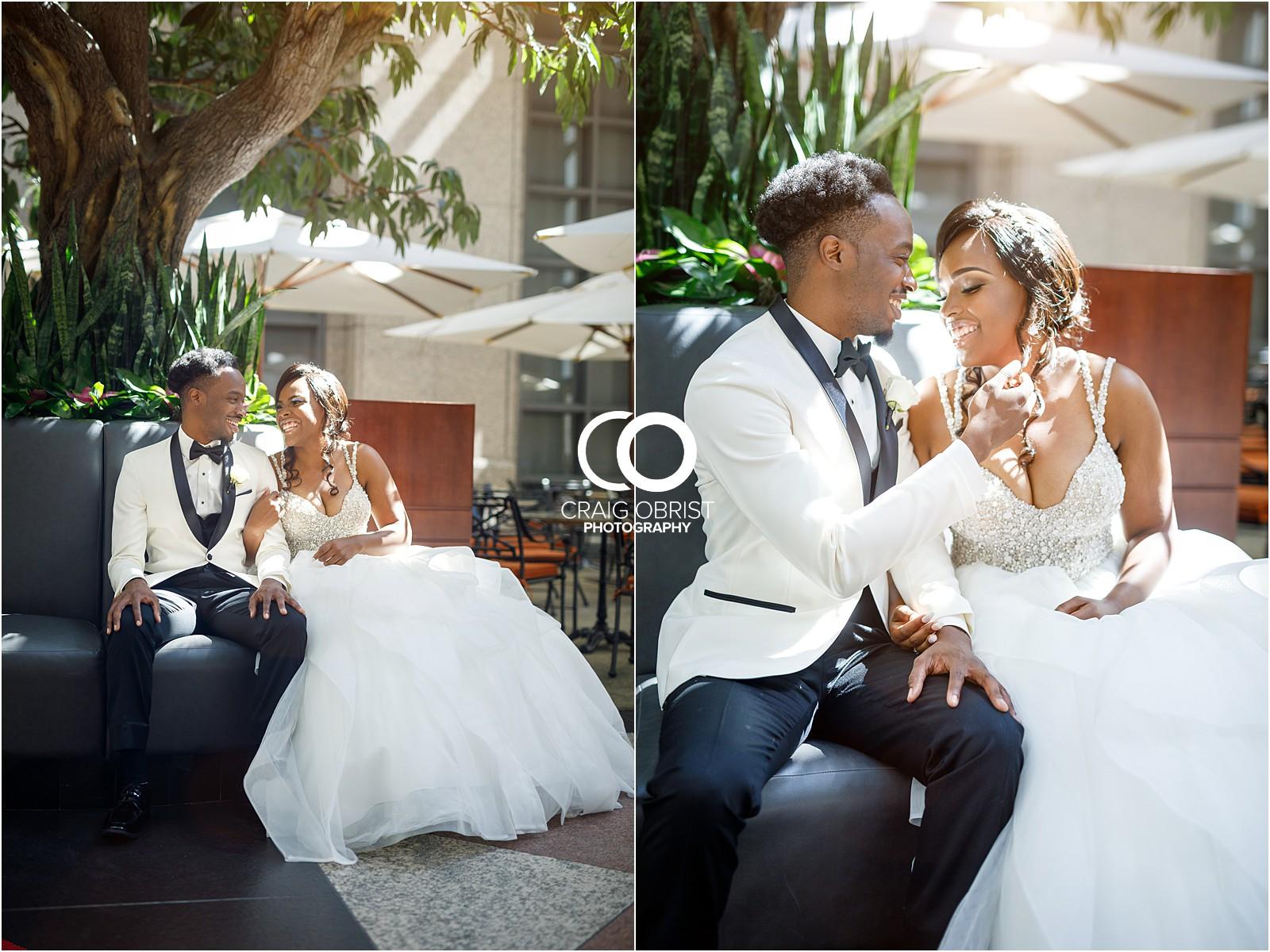 200 peachtree southern exchange wedding portraits atlanta skyline_0054.jpg