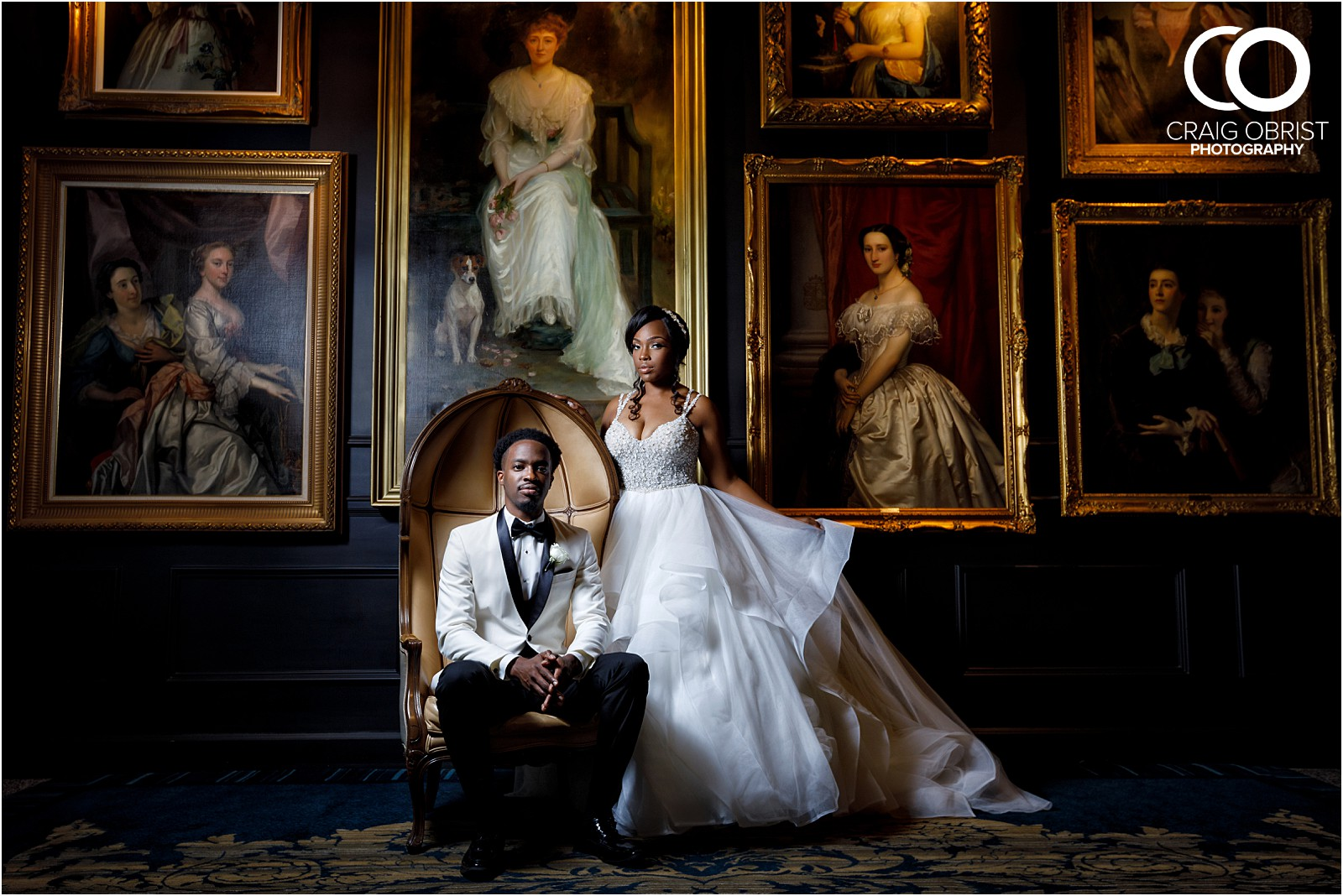 200 peachtree southern exchange wedding portraits atlanta skyline_0056.jpg