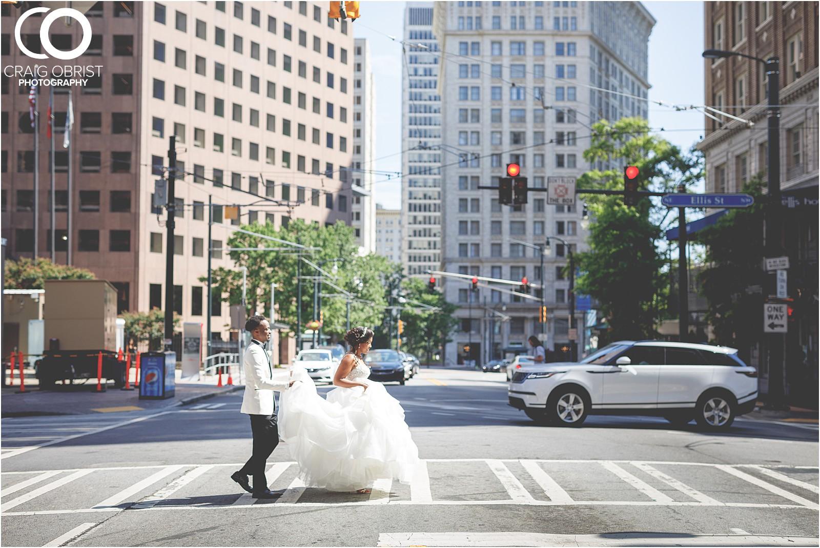 200 peachtree southern exchange wedding portraits atlanta skyline_0058.jpg