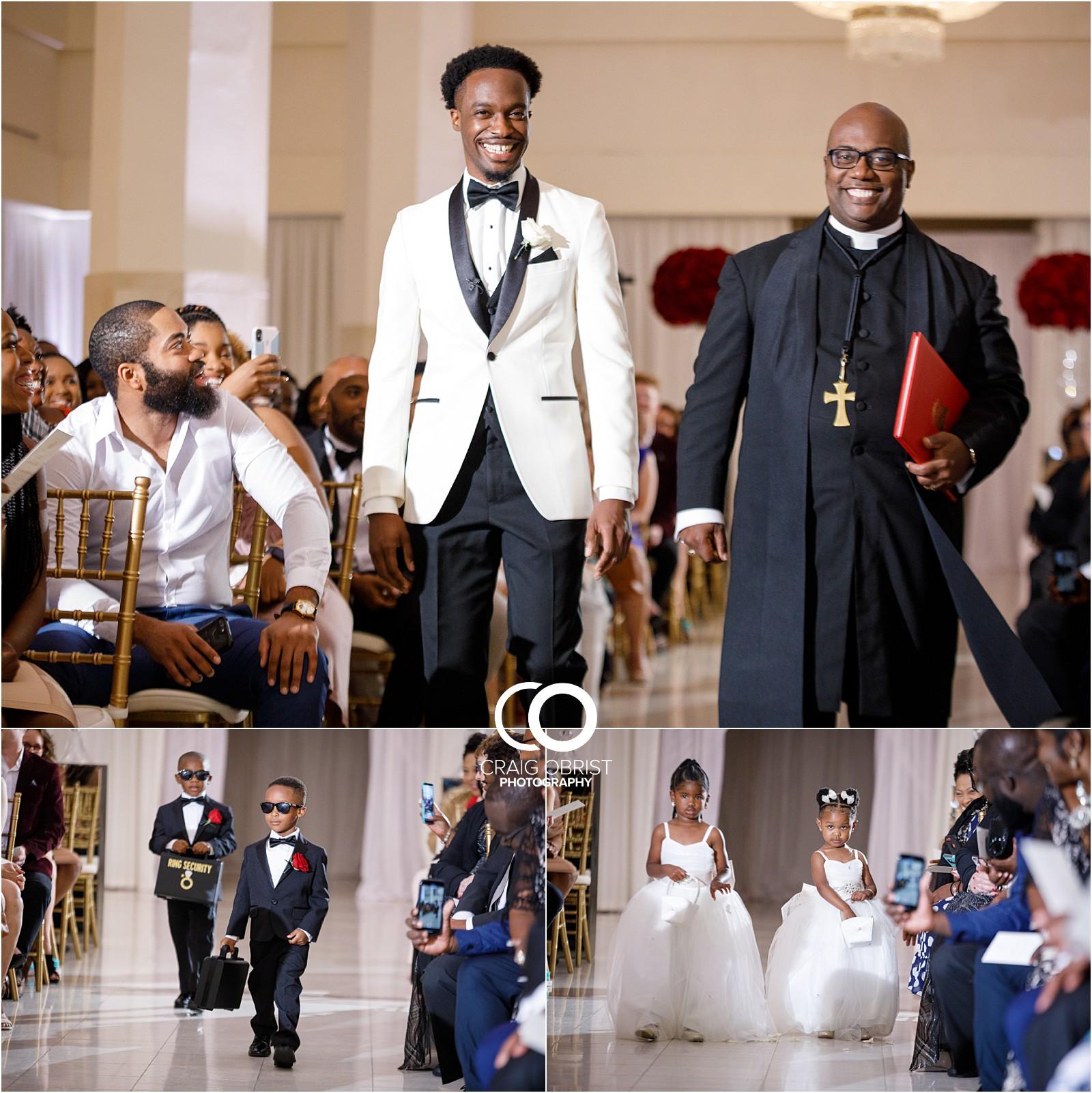 200 peachtree southern exchange wedding portraits atlanta skyline_0059.jpg