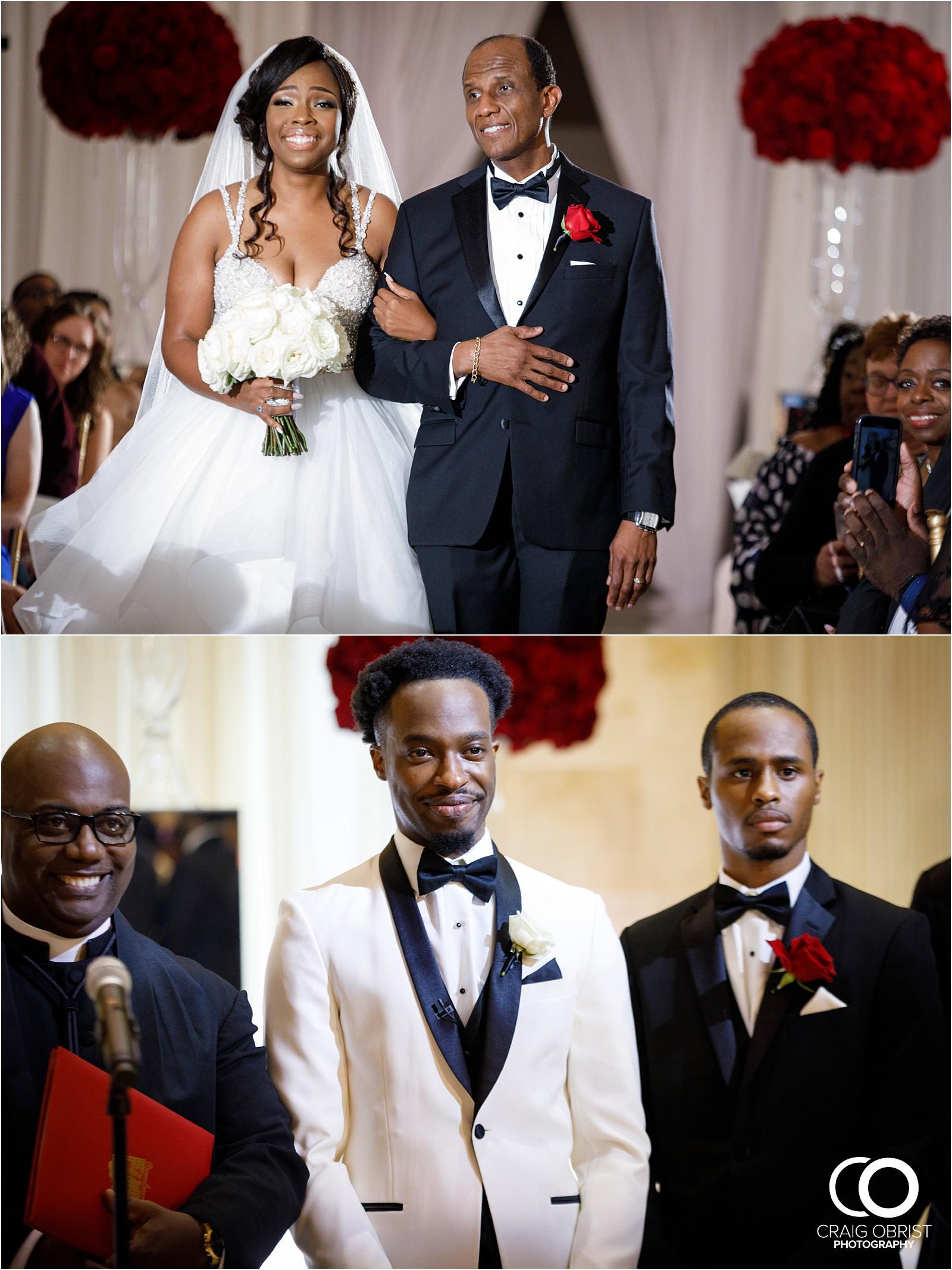 200 peachtree southern exchange wedding portraits atlanta skyline_0060.jpg