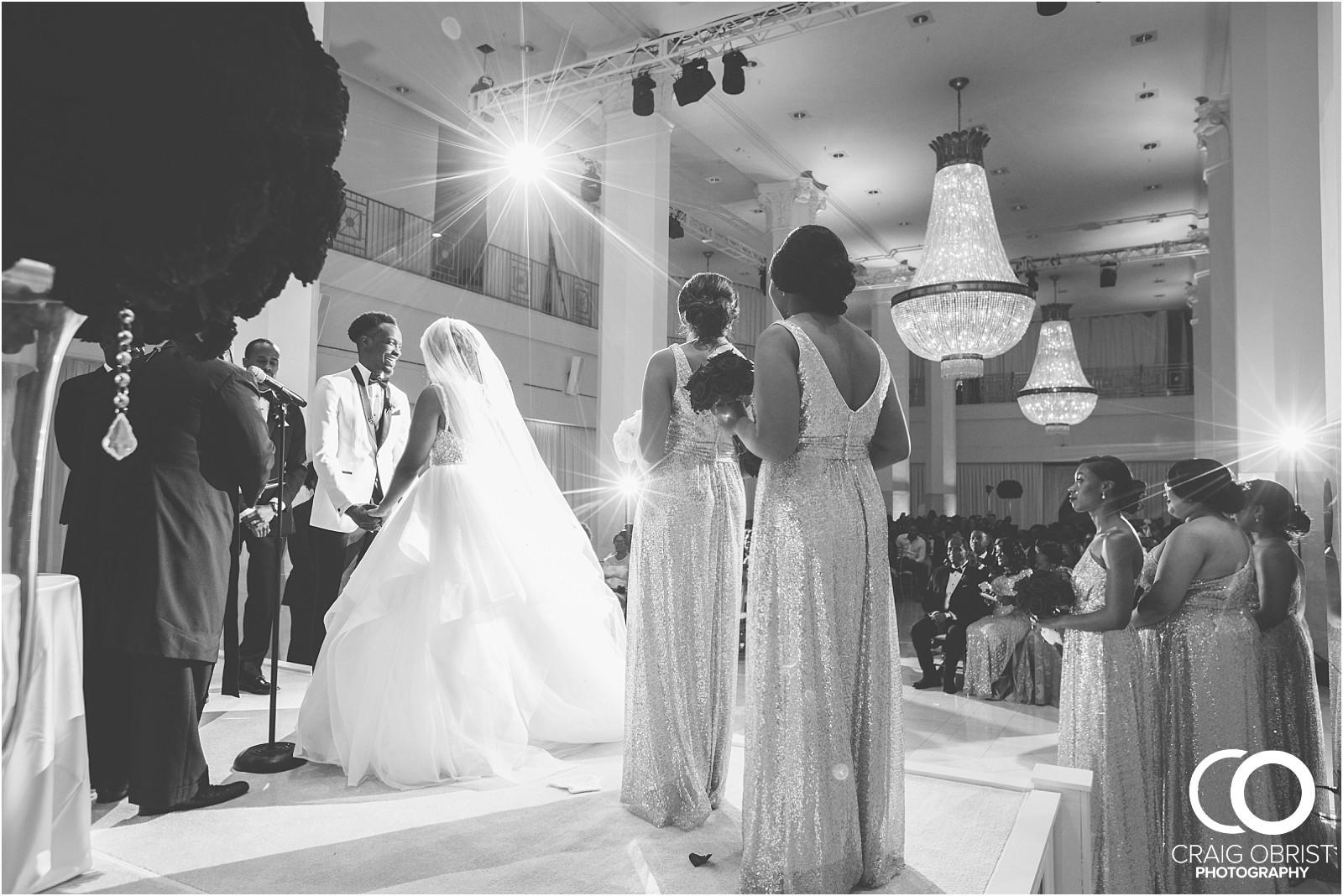 200 peachtree southern exchange wedding portraits atlanta skyline_0064.jpg